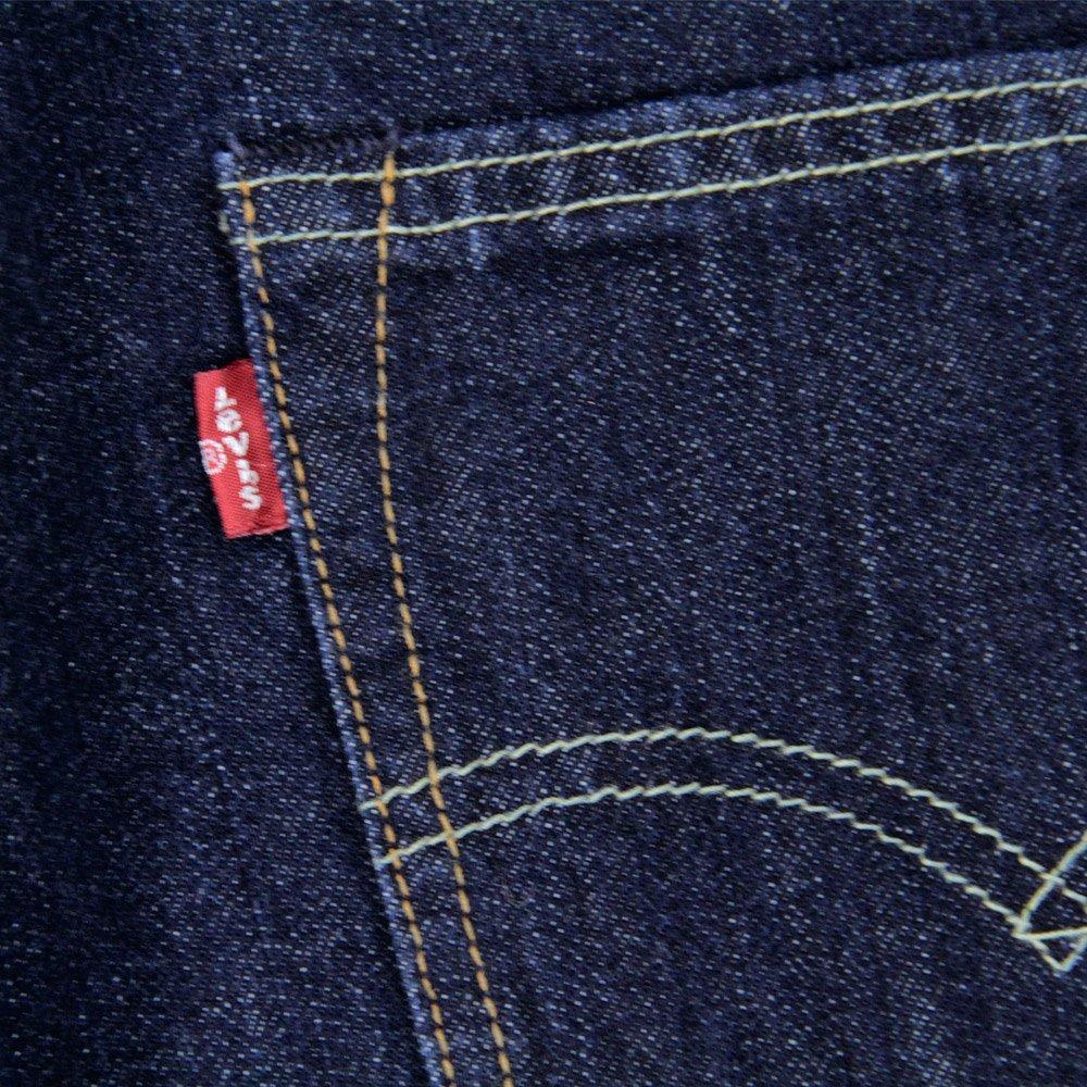 be91b72490b Levi's 501 Original Denim Jeans - Onewash in Blue for Men - Lyst