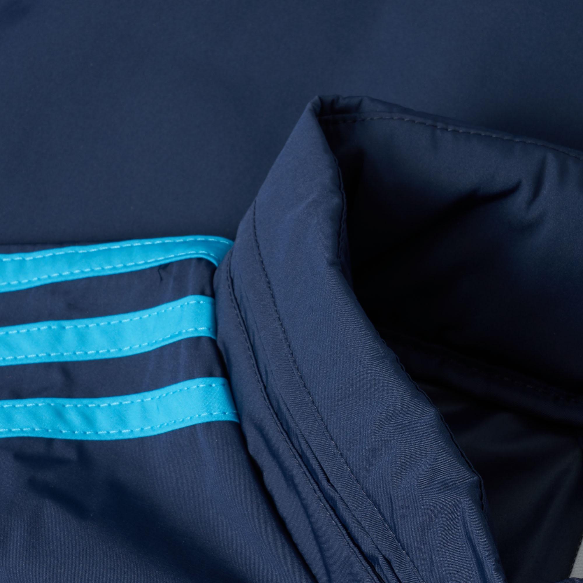 49ce558259 ... Palmeston Windbreaker - Collegiate Navy   Bold Aqua for Men - Lyst.  View fullscreen