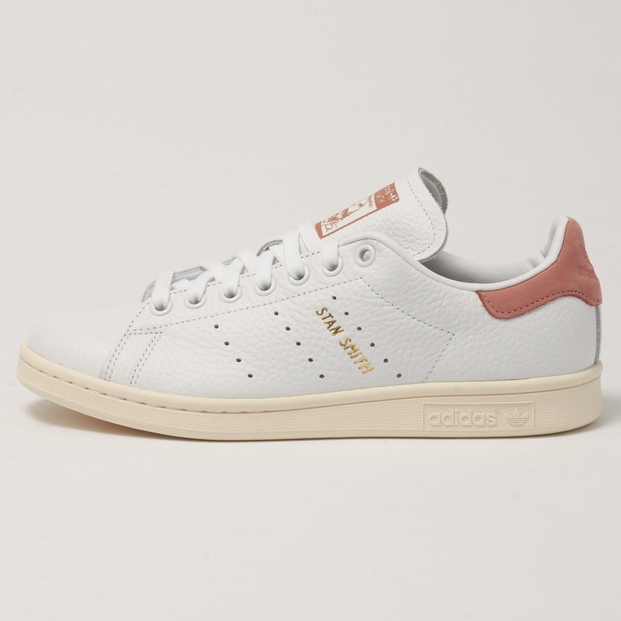 quality design 97a8c 8c94d ... purchase gallery. previously sold at stuarts london womens adidas stan  smith 17158 c9308