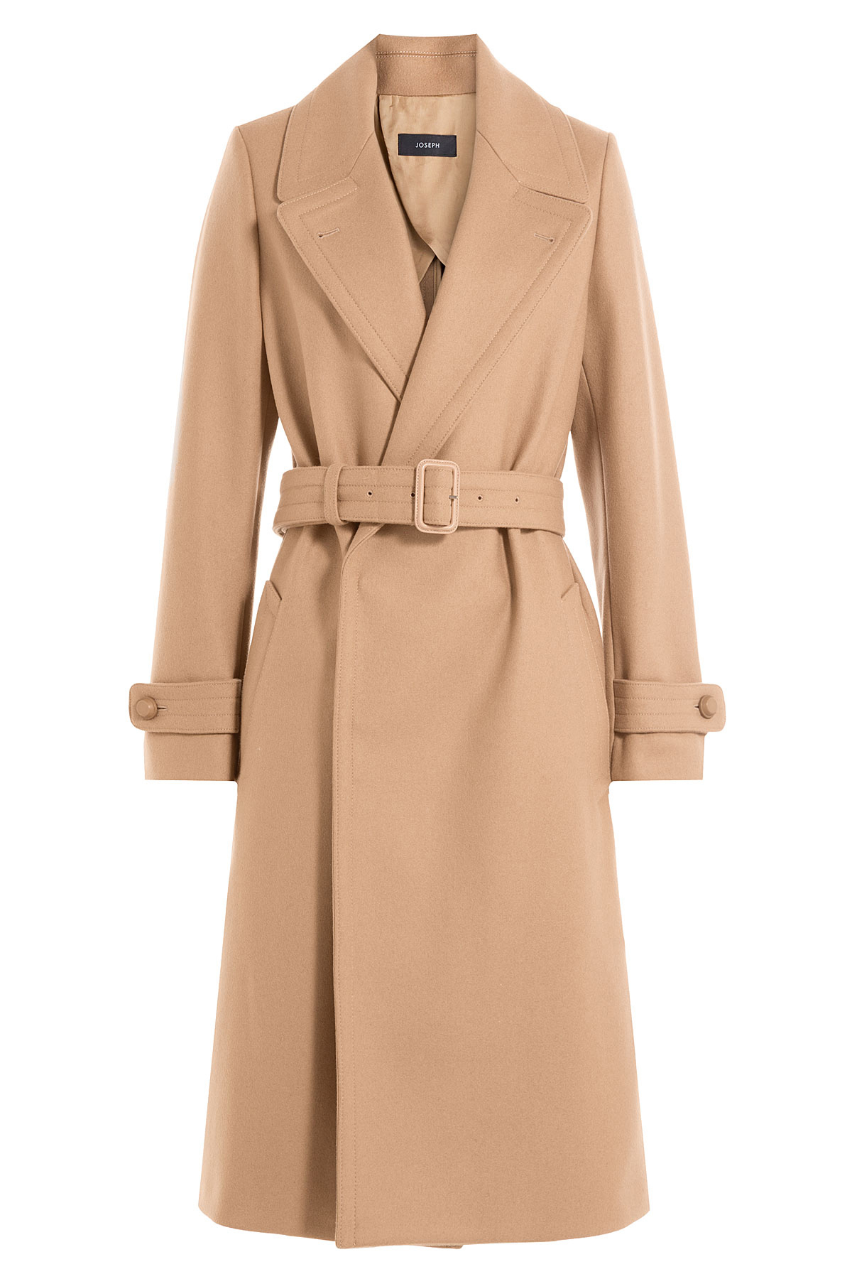 Find great deals on eBay for womens camel wool coat. Shop with confidence.