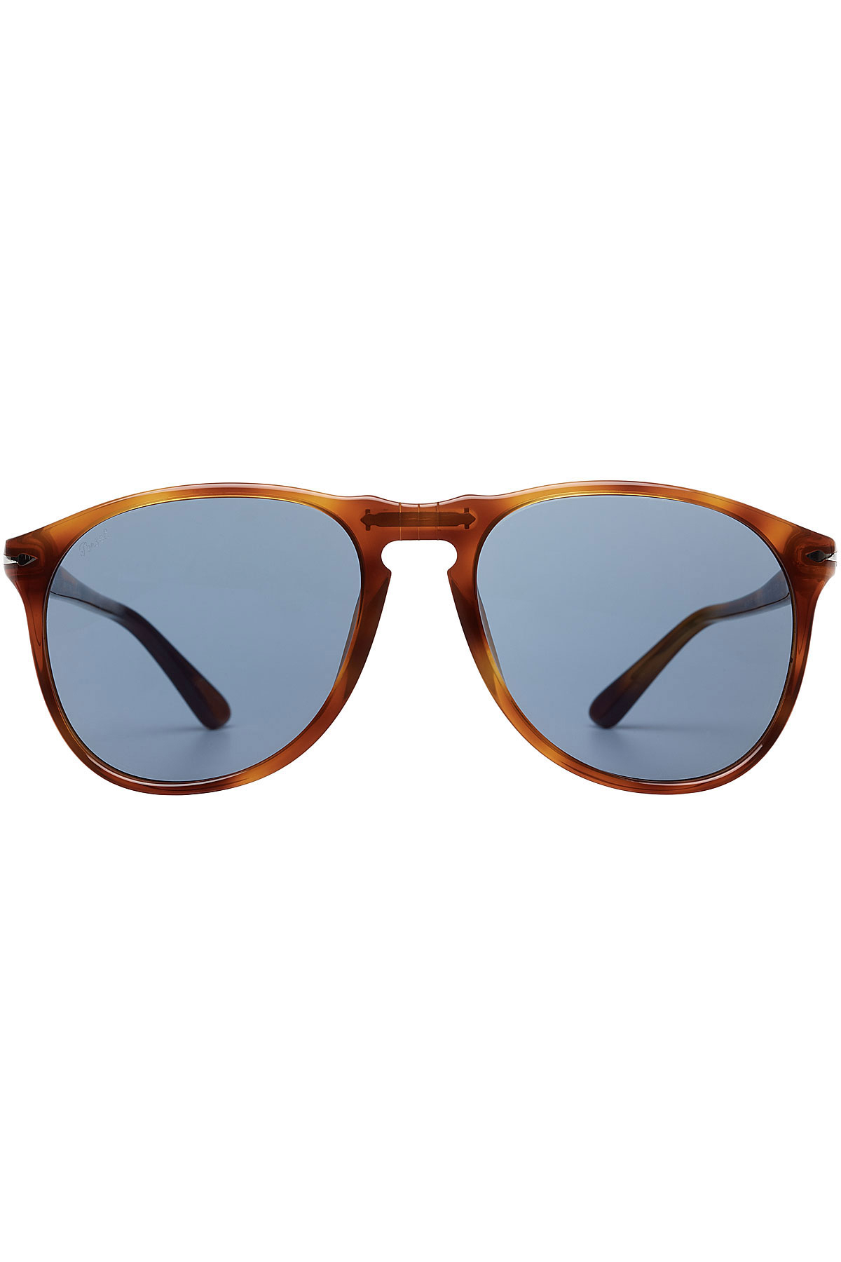 2038d829d32 Knock Off Ray Ban Drifters « Heritage Malta