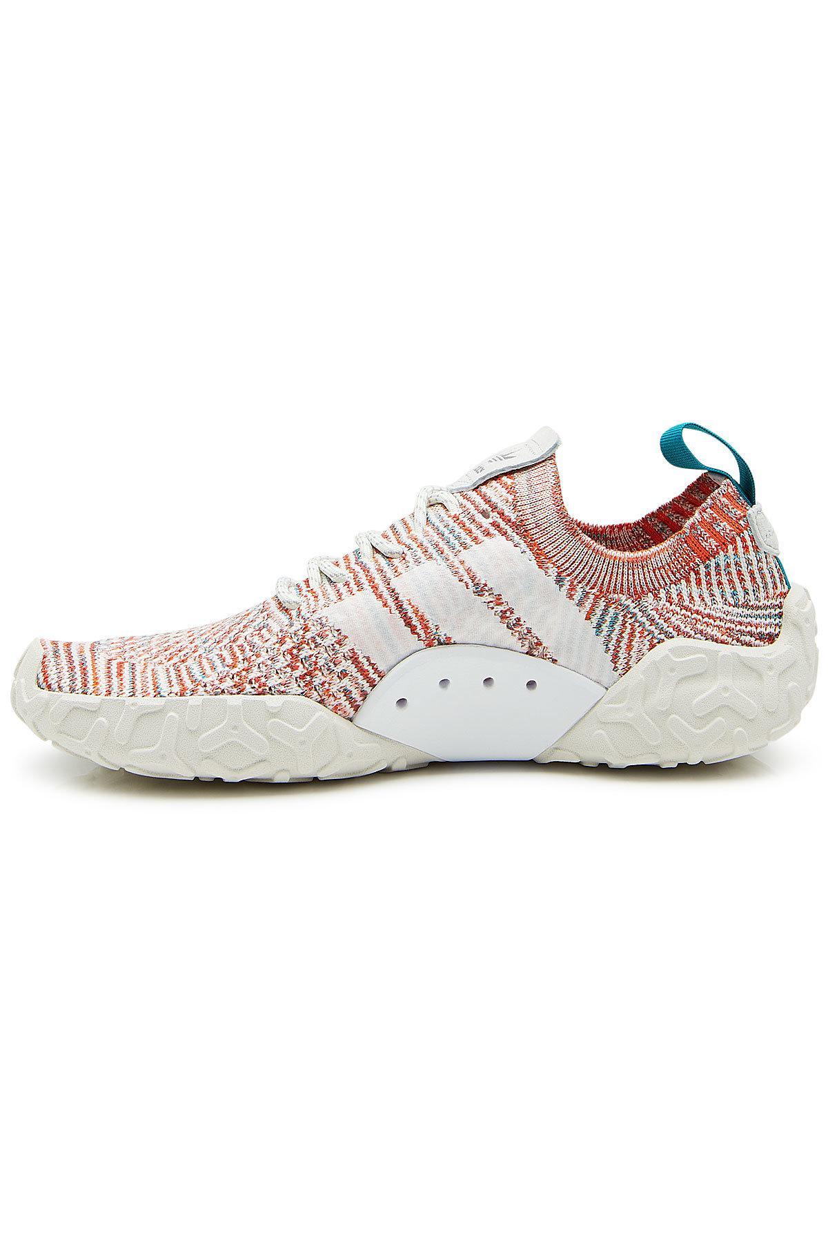 factory authentic 76b5b 9ee4b Lyst - adidas Originals Atric F22 Primeknit Sneakers for Men