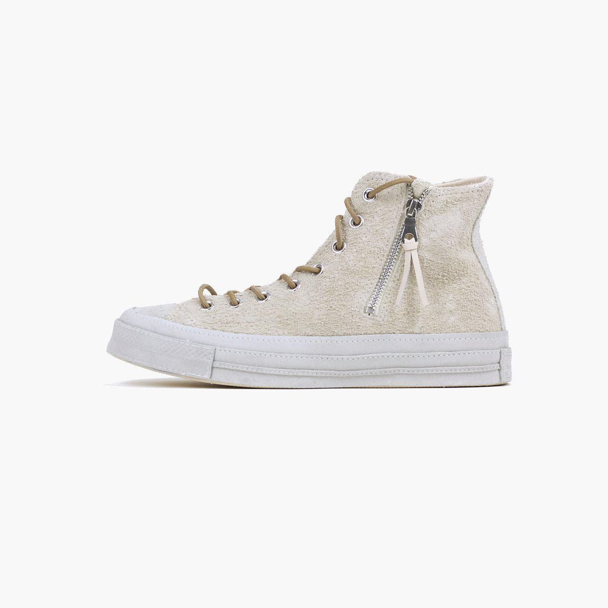 bae1f3612142 Gallery. Previously sold at  Suede Store · Women s Converse Chuck Taylor ...