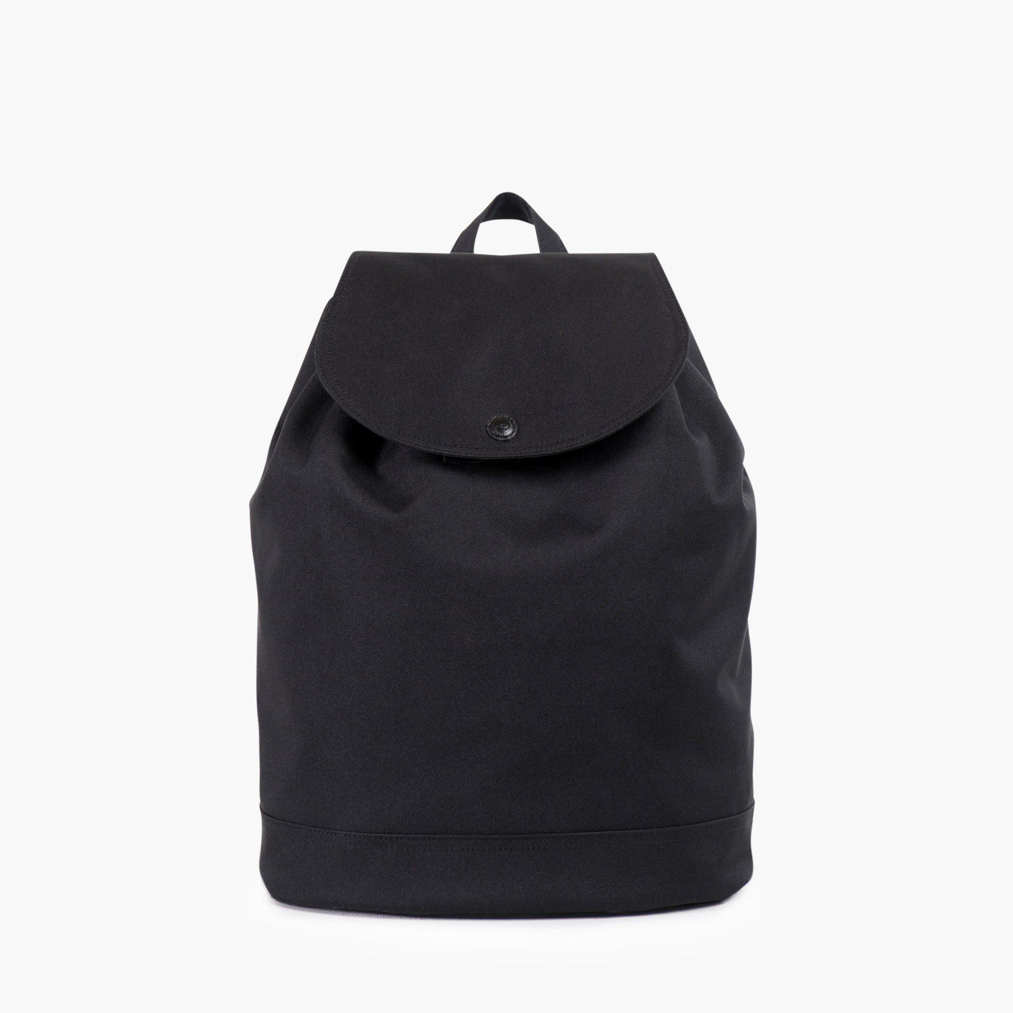 21f7fdbbe9 Herschel Supply Co. Women s Reid Backpack Classics