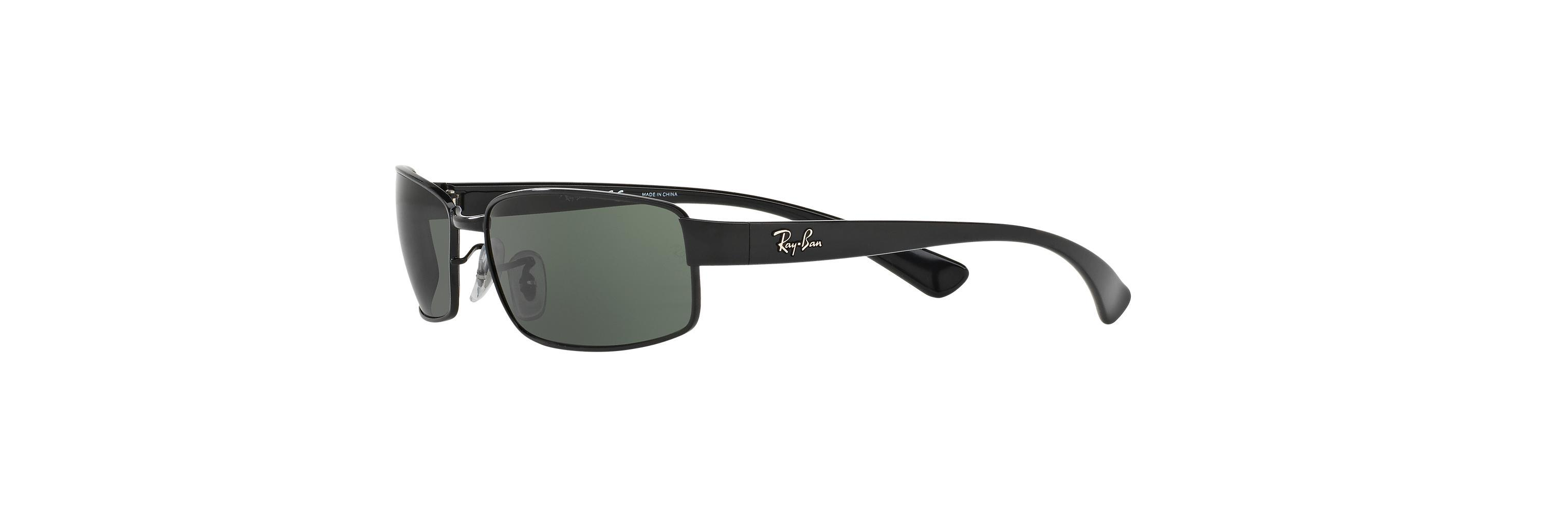 1155f3bffb5 Ray Ban 3364 62 « One More Soul