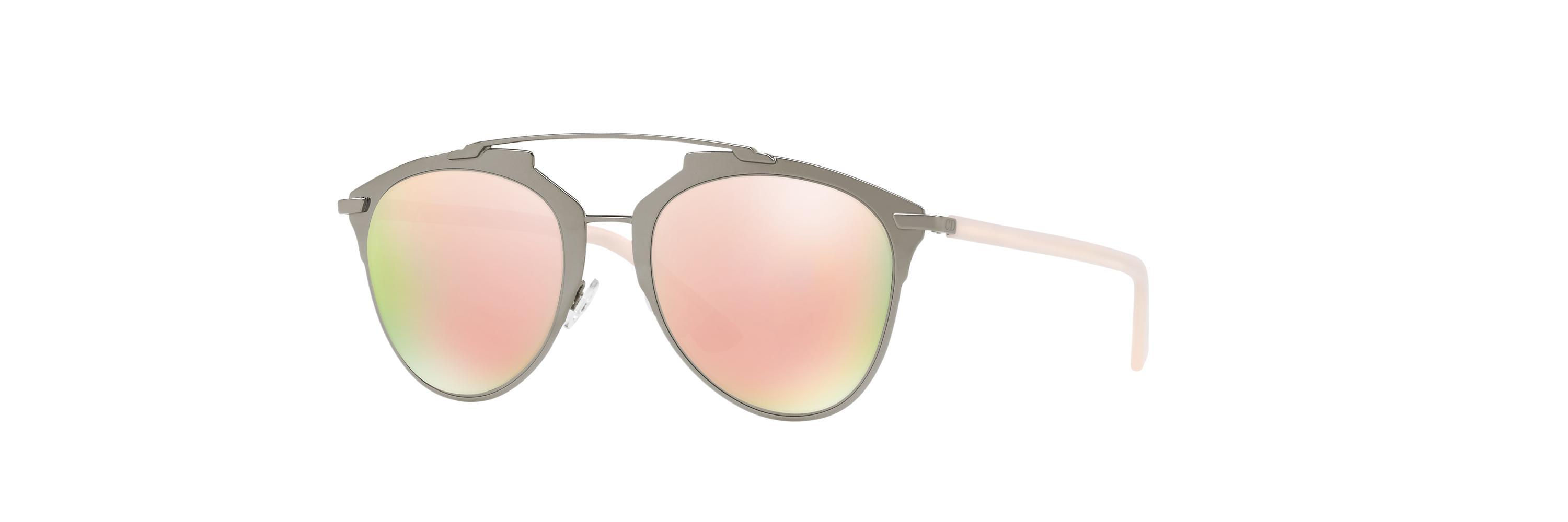 788bffd5d96a Lyst - Dior Diorreflected in Gray - Save 1%