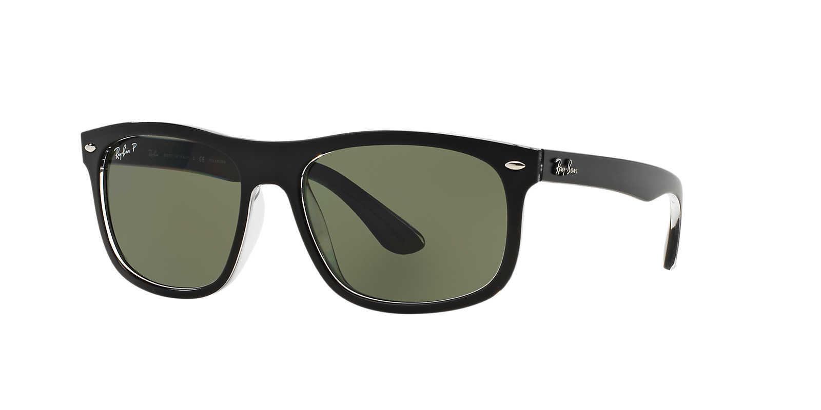 f5216f1d420 Ray-Ban Sunglasses