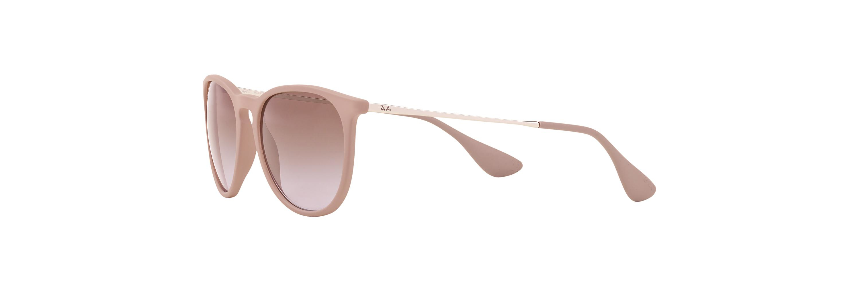 how to choose sunglasses color