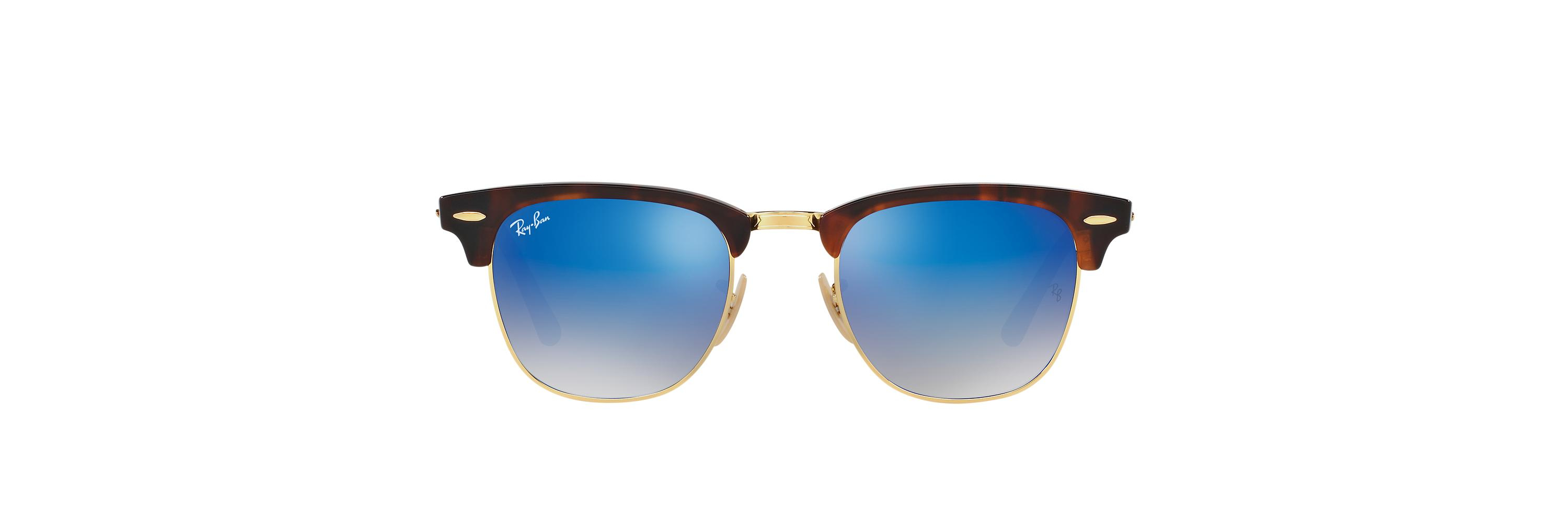 ray ban clubmaster 3016 polarized safety sunglasses