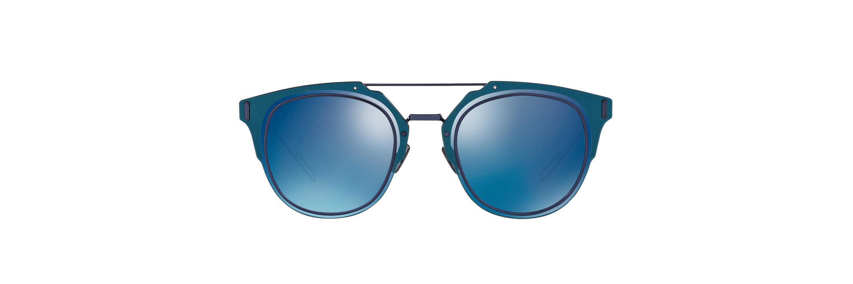 ccf0c9029bf Lyst - Dior Homme Homme Composit 1.0 s in Blue for Men