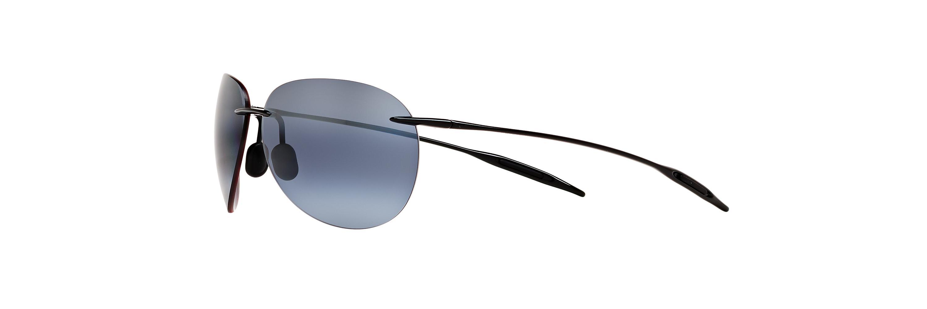 34993632a75a8 Lyst - Maui Jim Mj000351 in Gray