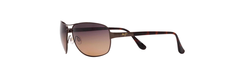 1888de3d930 Maui Jim Sand Island Sunglasses With Polarizedplus®2 Lenses « One ...