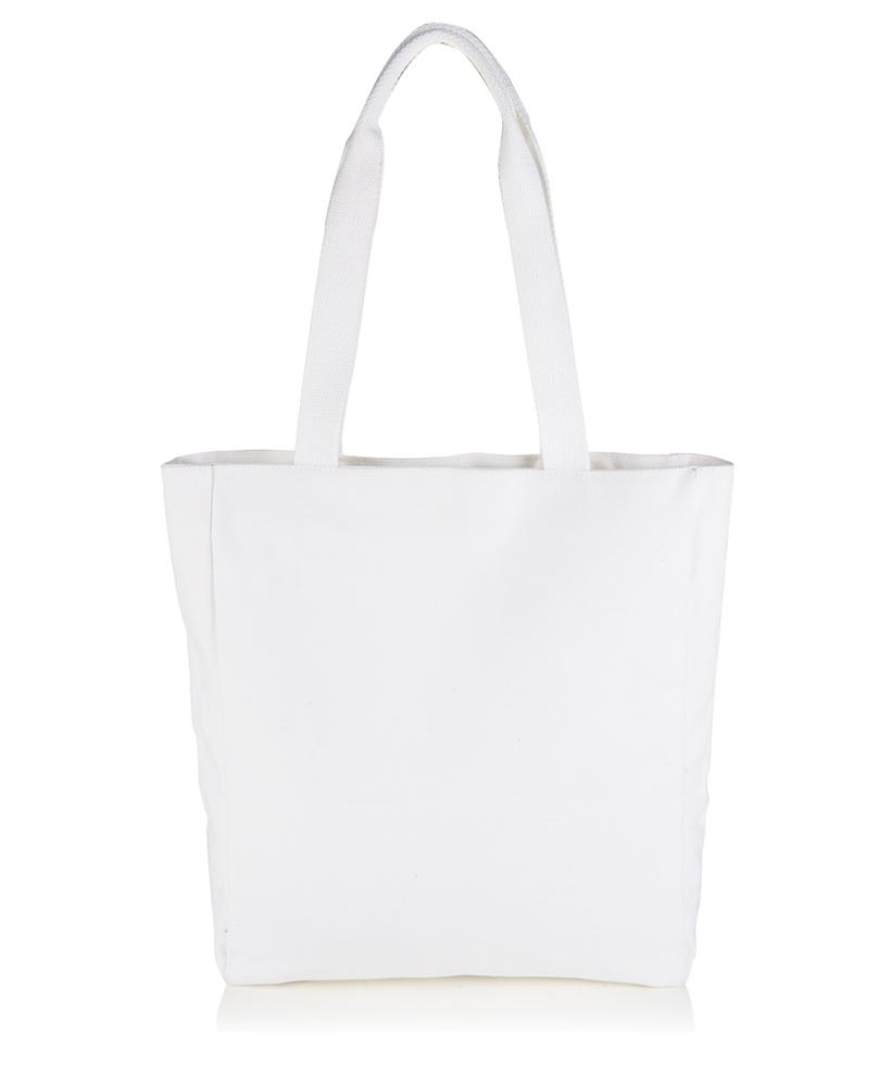 e9a65128badc Lyst - Superdry Athletic League Canvas Tote Bag