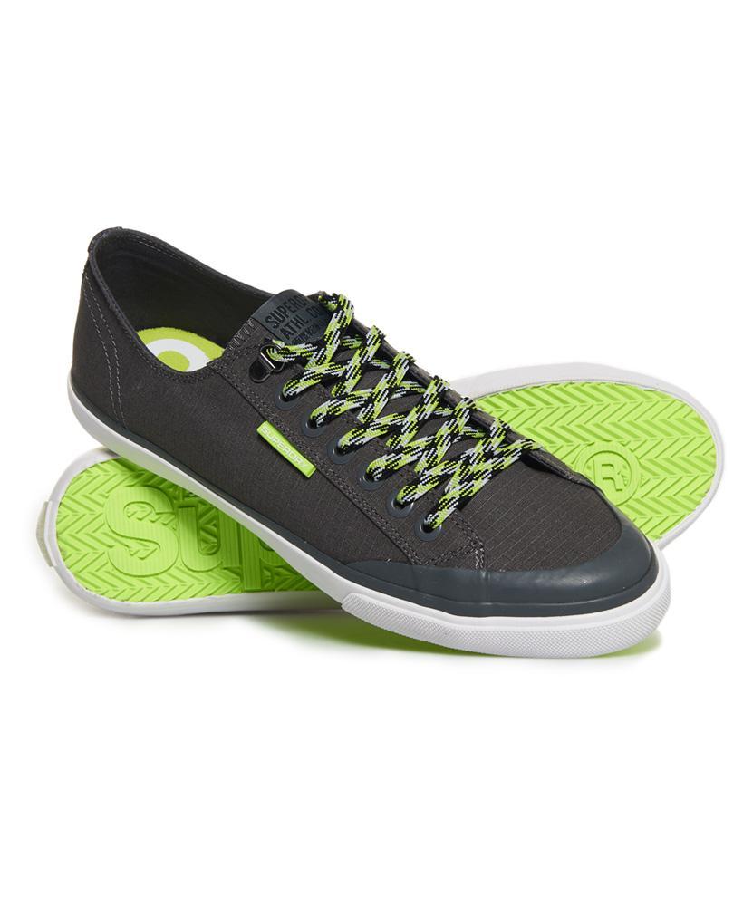 Low Pro Hiker Sneakers Superdry e8nqlEA