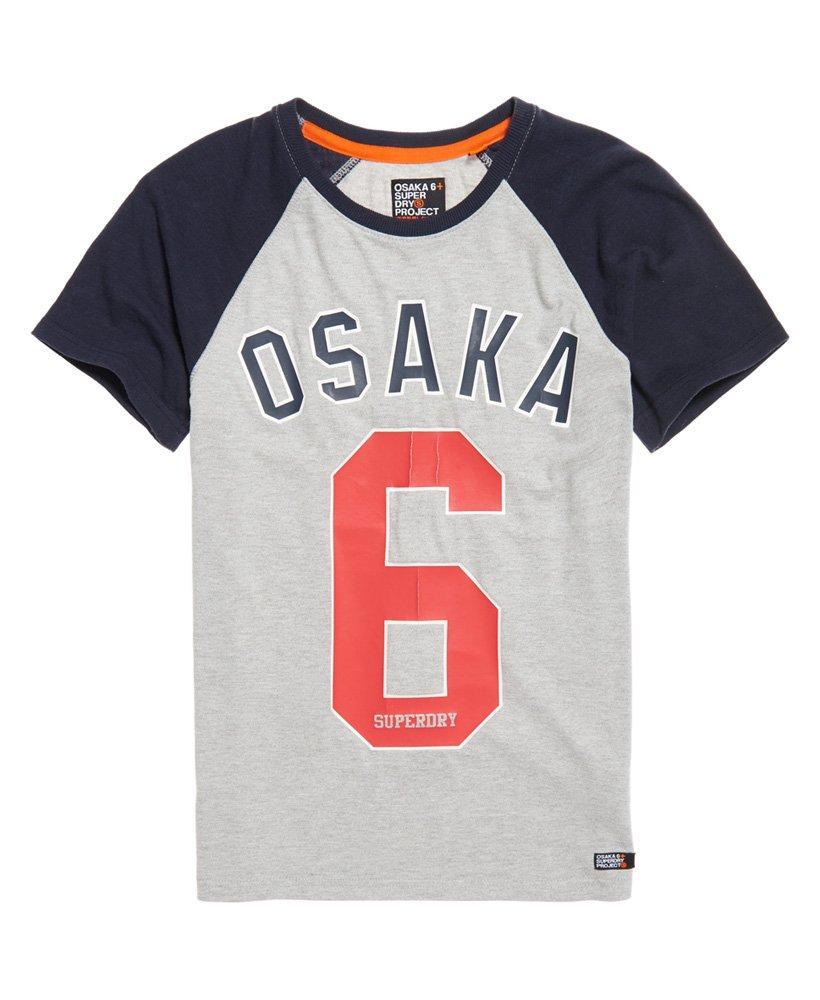 sale retailer 265b4 50bcd superdry-LIGHT-GREY-Osaka-6-Raglan-T-shirt.jpeg
