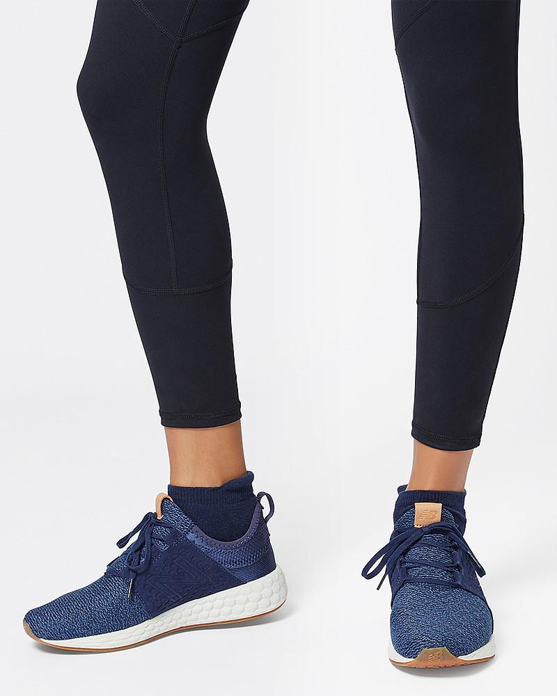 cruz sneaker new balance
