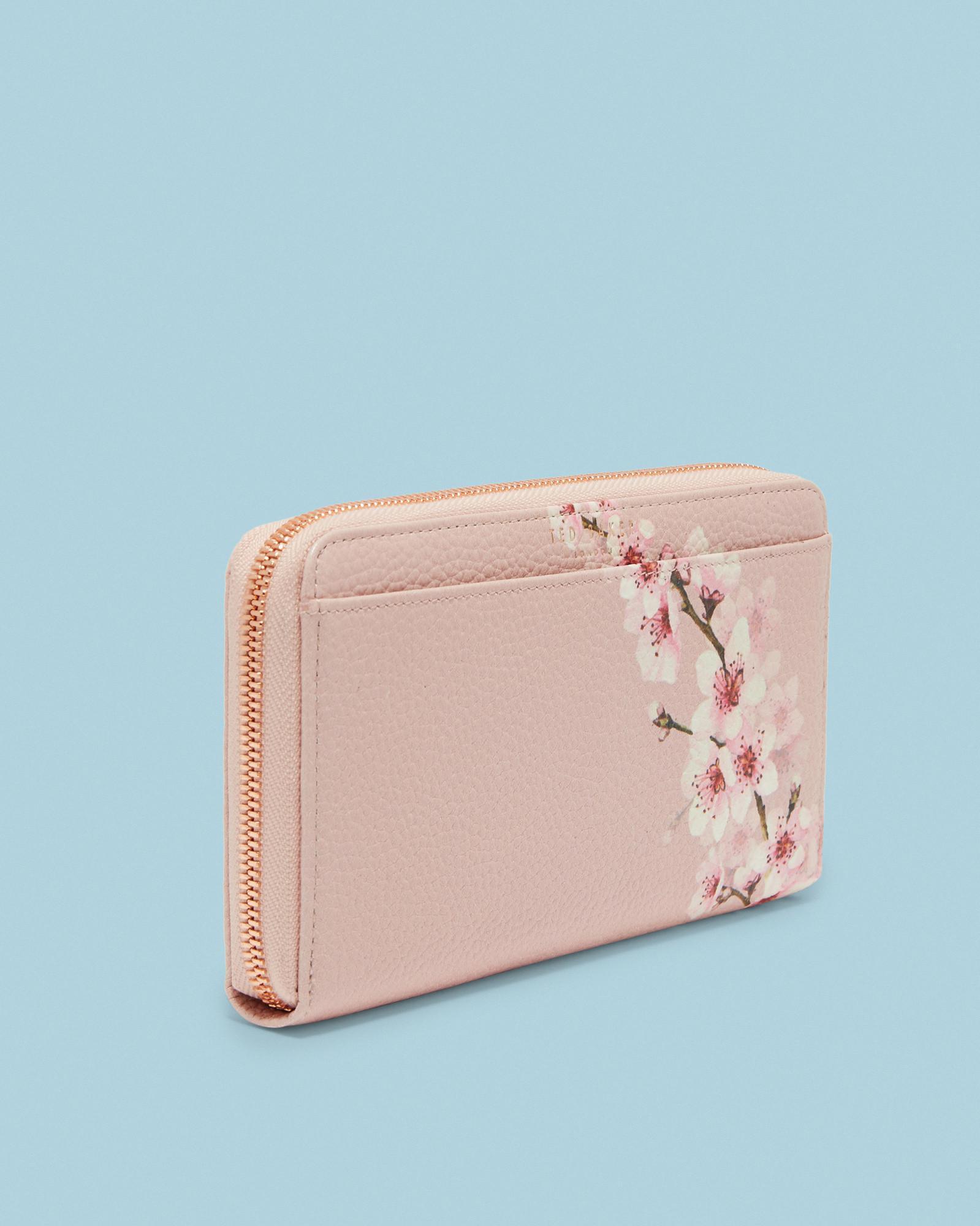 063a18013899 House Of Fraser Handbags Ted Baker - Style Guru  Fashion