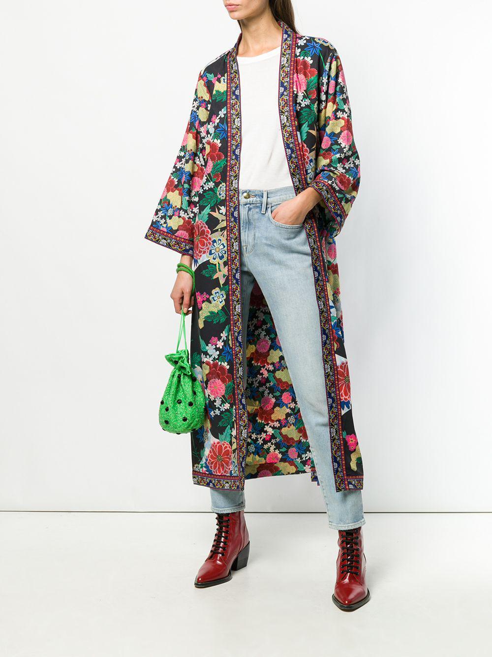 Kimono Lyst Alice Txqefwf Long Olivia Lynn PF6Ecwq