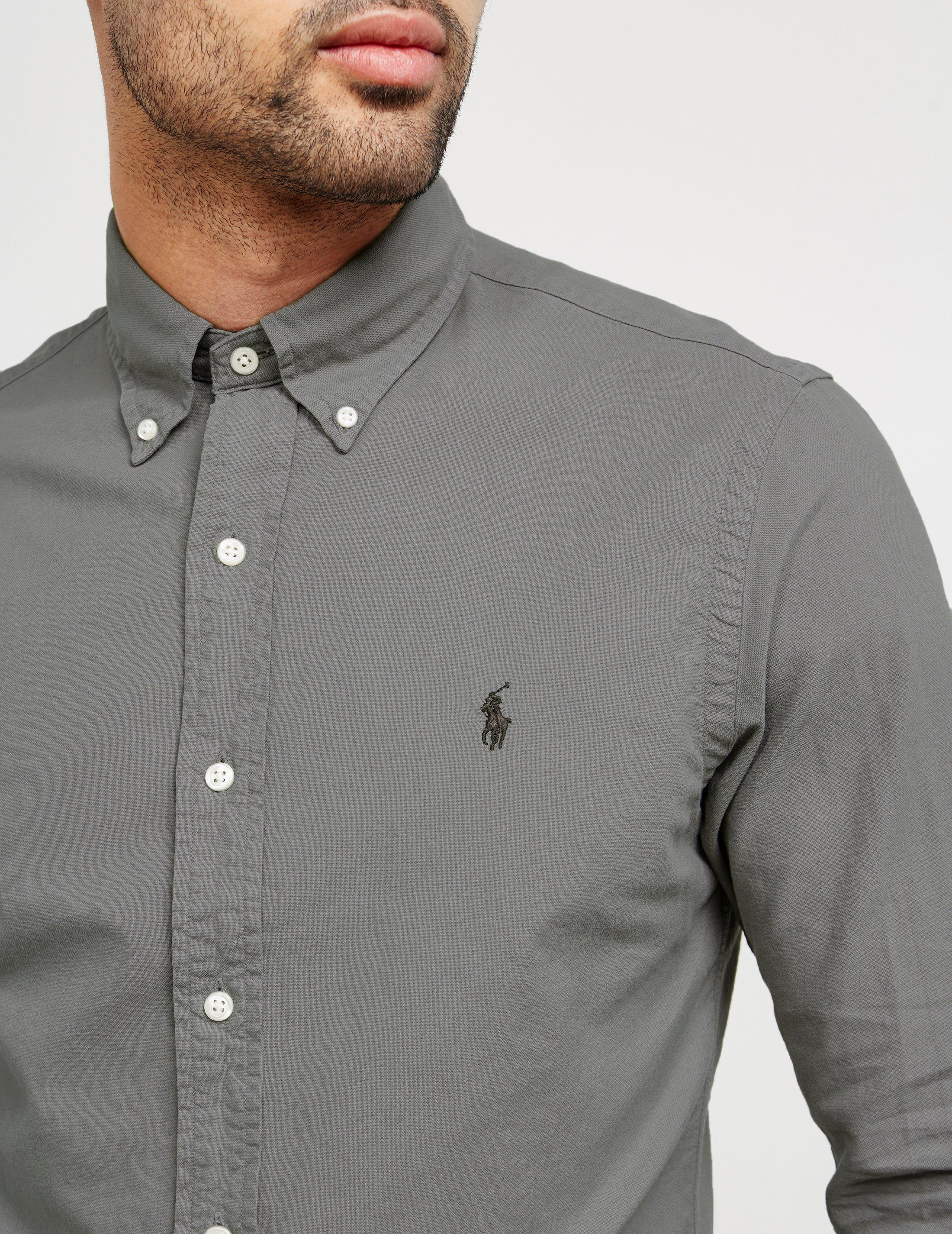 2b88ecb64398b3 Mens Ralph Lauren T Shirts Amazon