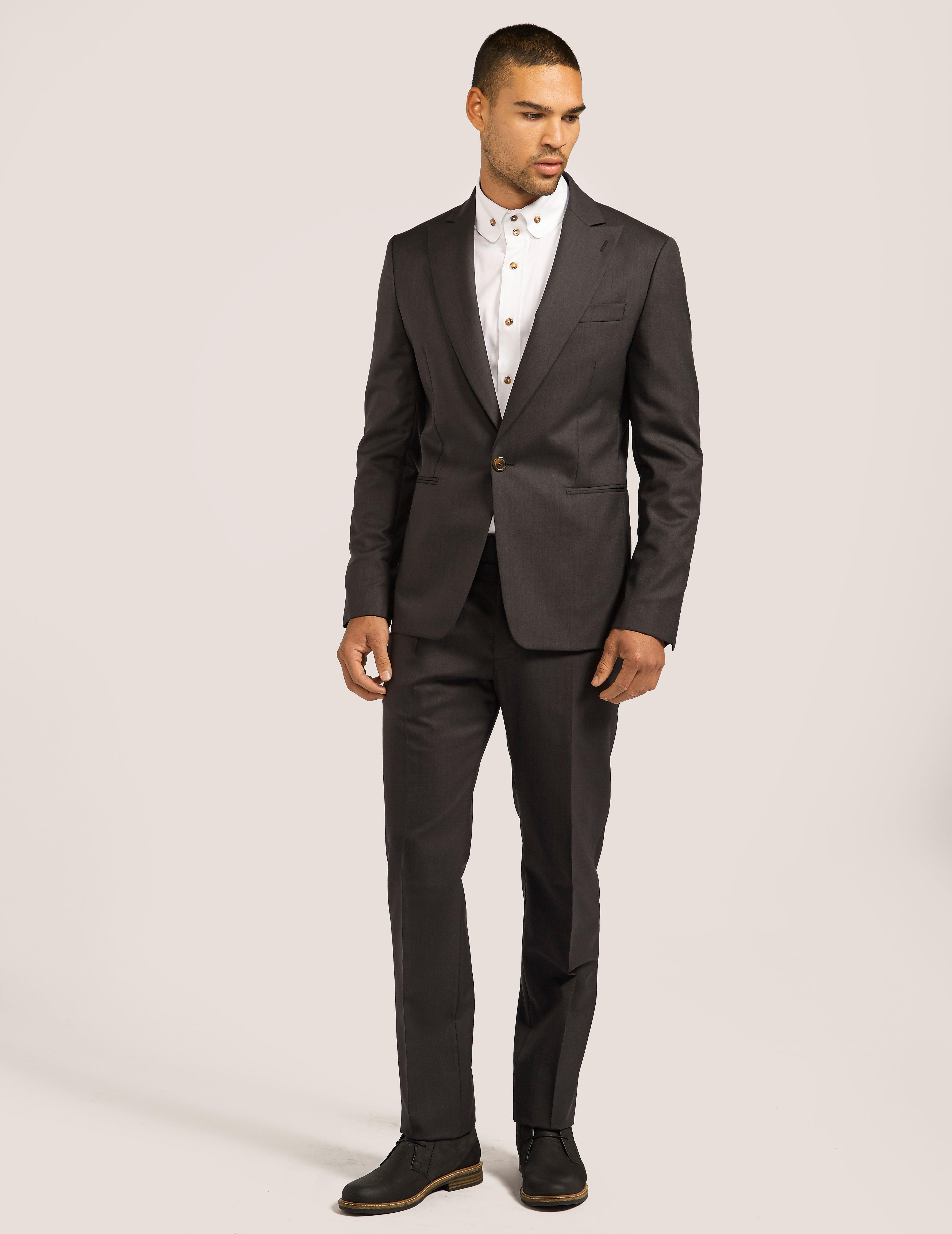 black single men in westwood Vivienne westwood rebellious, irreverent and provocative, vivienne westwood has been revolutionising the sartorial status quo since 1971 discover our collection of vivienne westwood men's , women's and bags today.