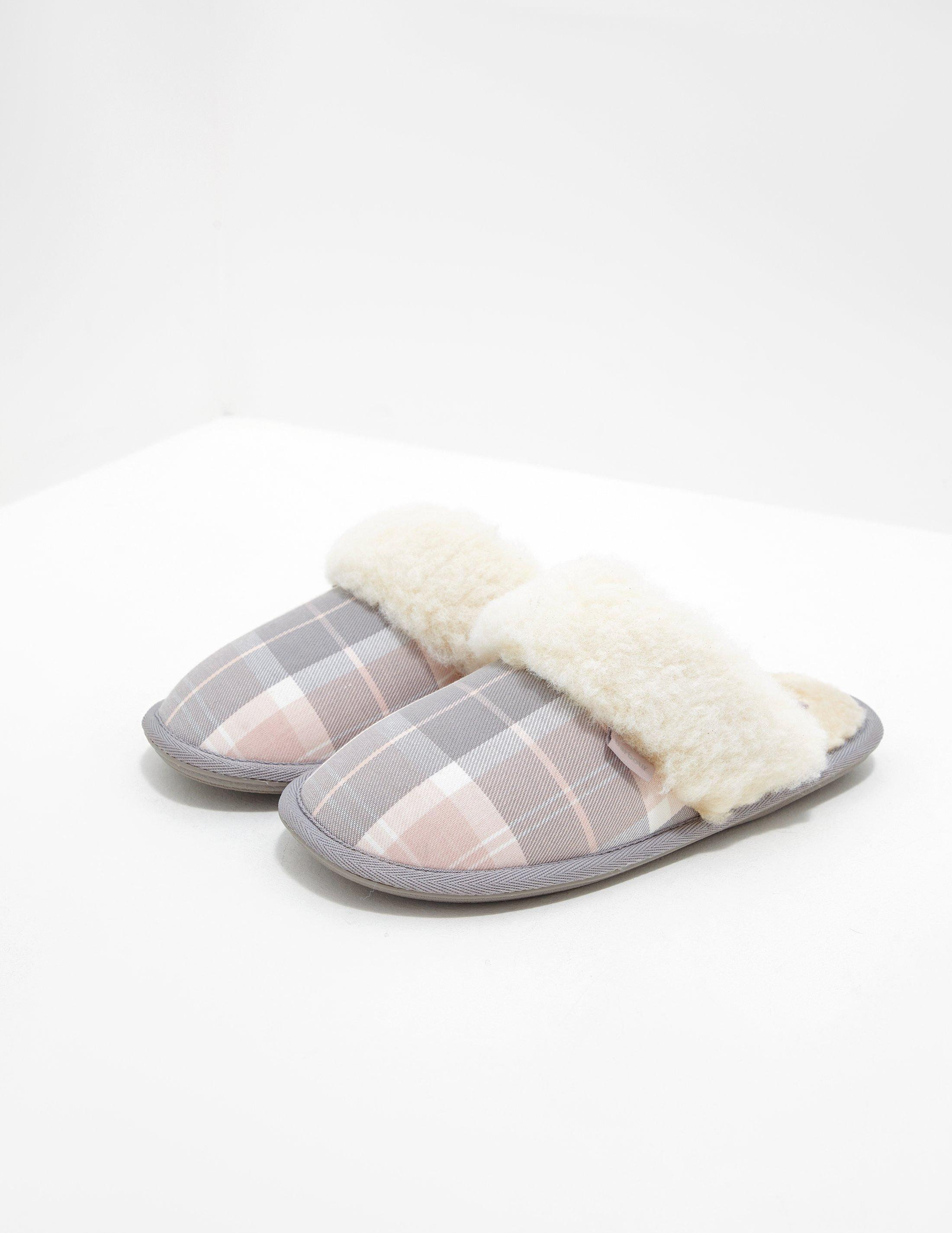 Women's Shoes Slippers Barbour Lydia Mule