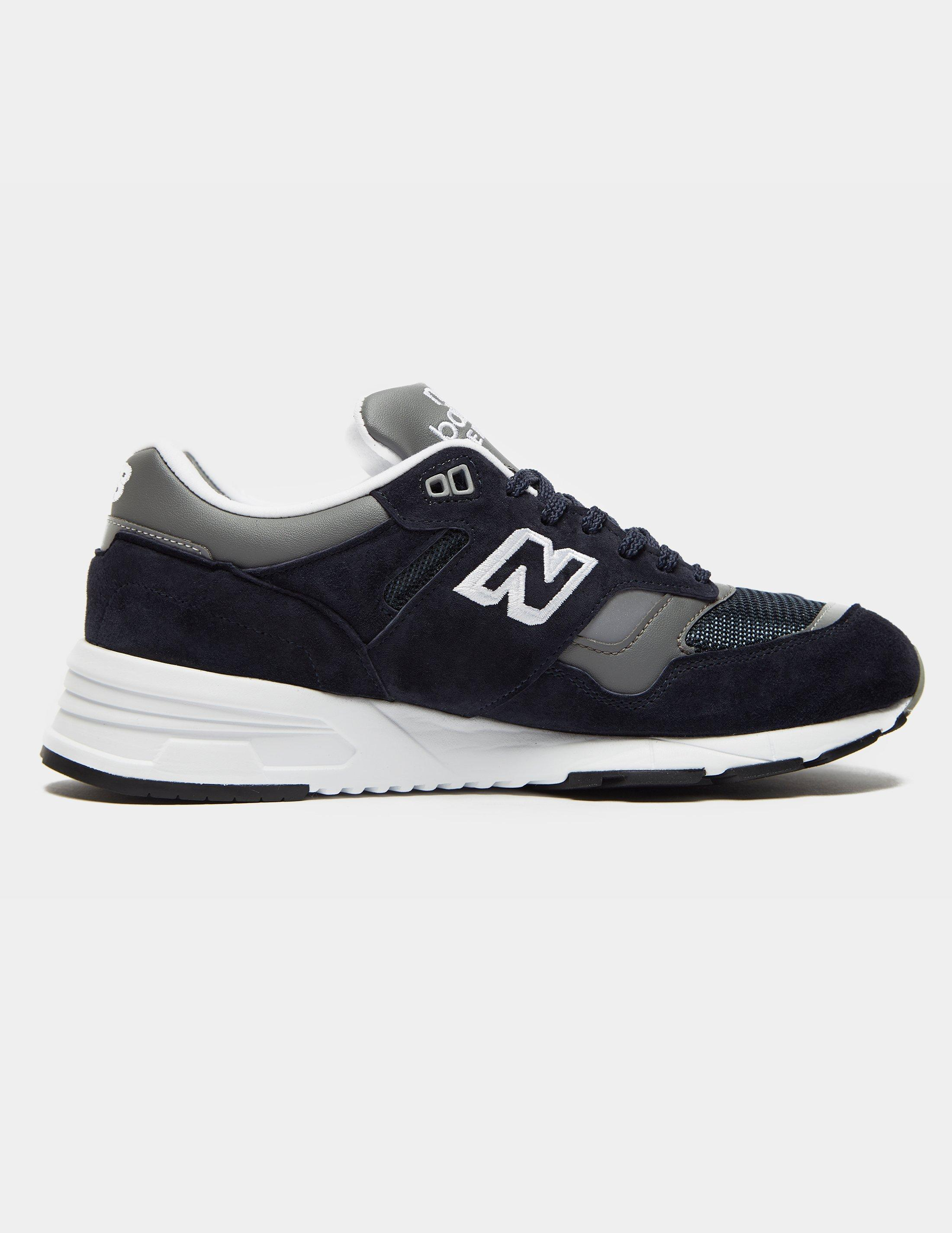 New Balance M1530 Navy Blue for men