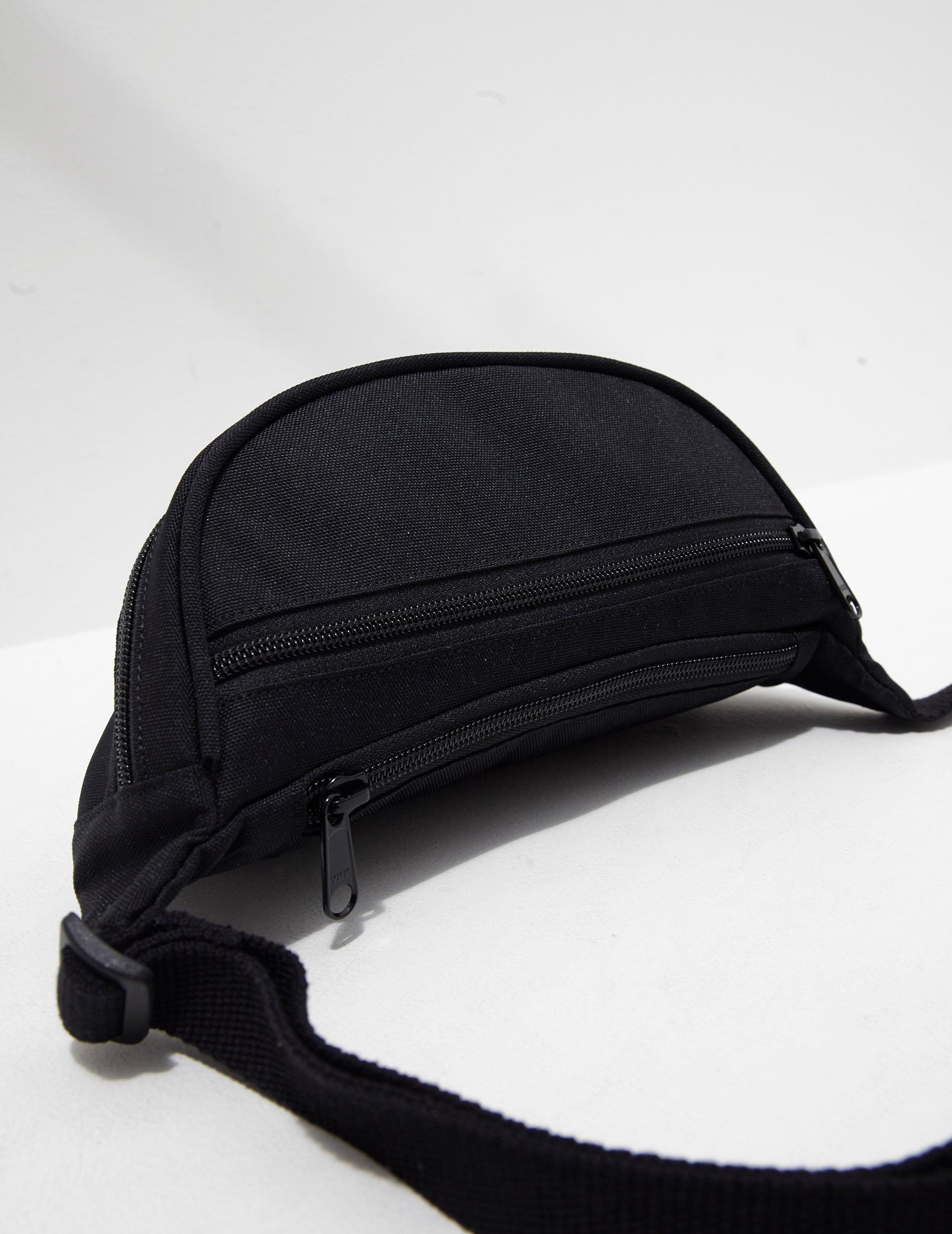 d2c62743d3 Carhartt WIP Mens Watch Hip Bag Black in Black for Men - Lyst