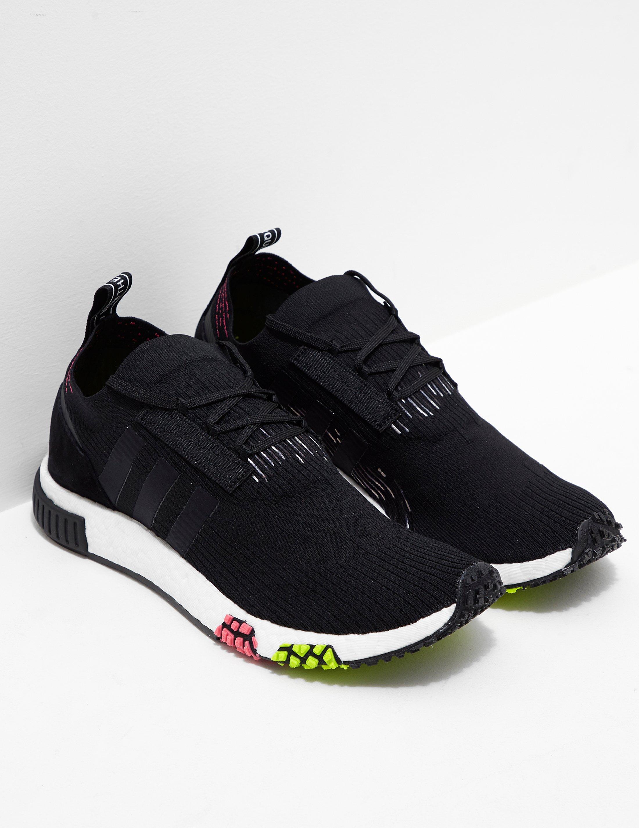 Adidas Originals. Mens Nmd ...