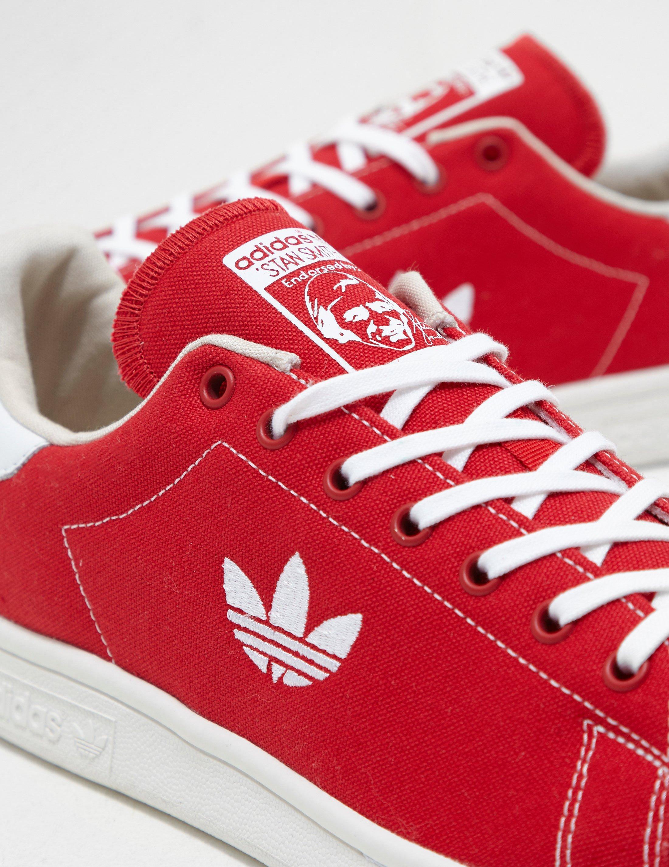 98d55e289802f Previously sold at  Tessuti UK · Men s Adidas Stan Smith .