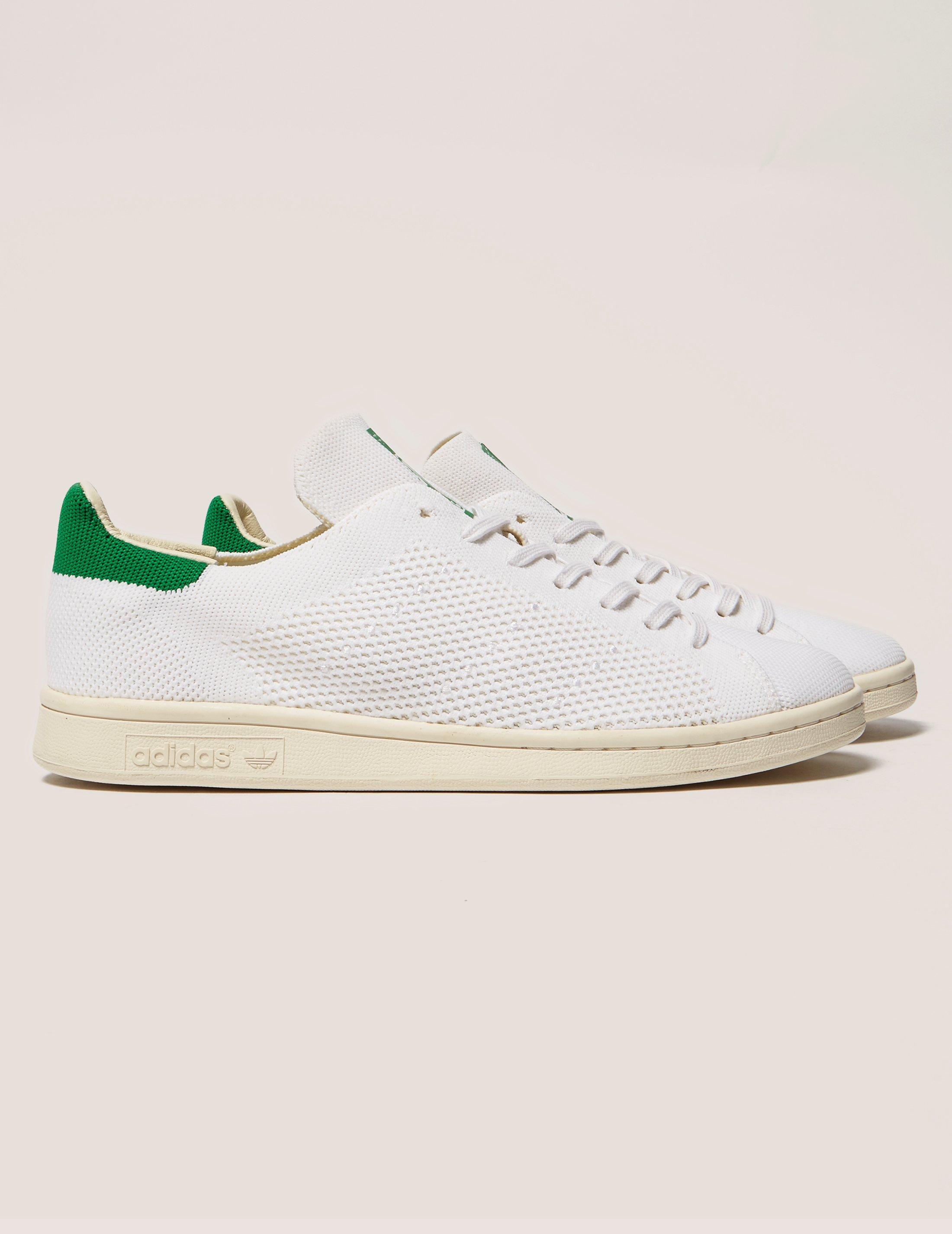 half off 5bd96 939dc adidas-originals-White-Stan-Smith-Primeknit.jpeg