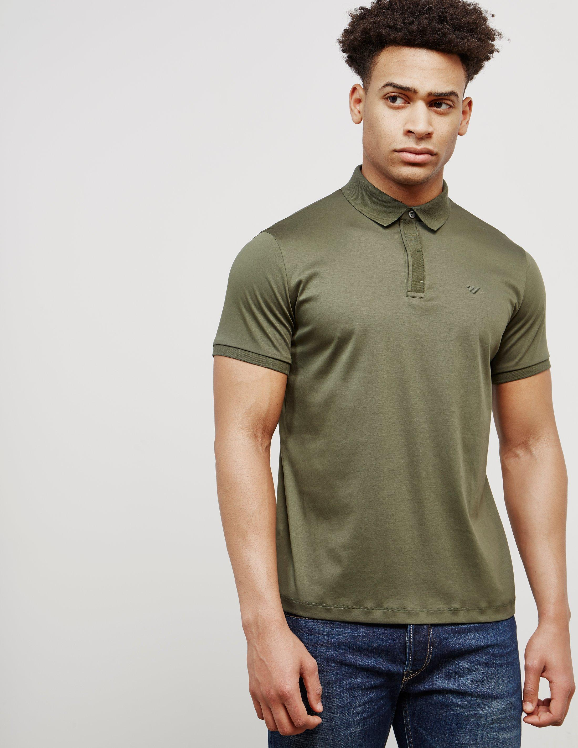 Branded Polo T Shirts Online