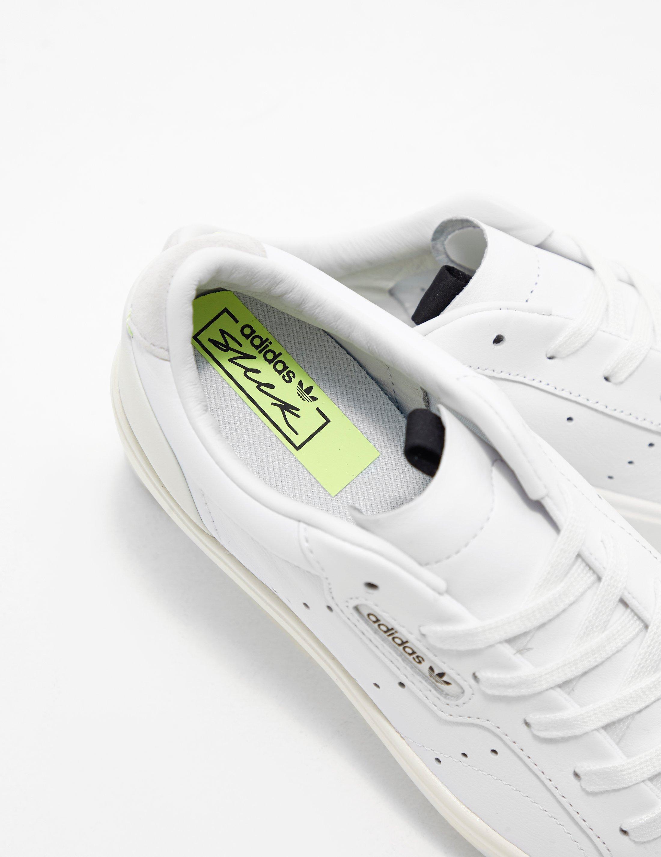 2f7b413a82ad13 adidas-originals-White-Sleek-Womens-White.jpeg