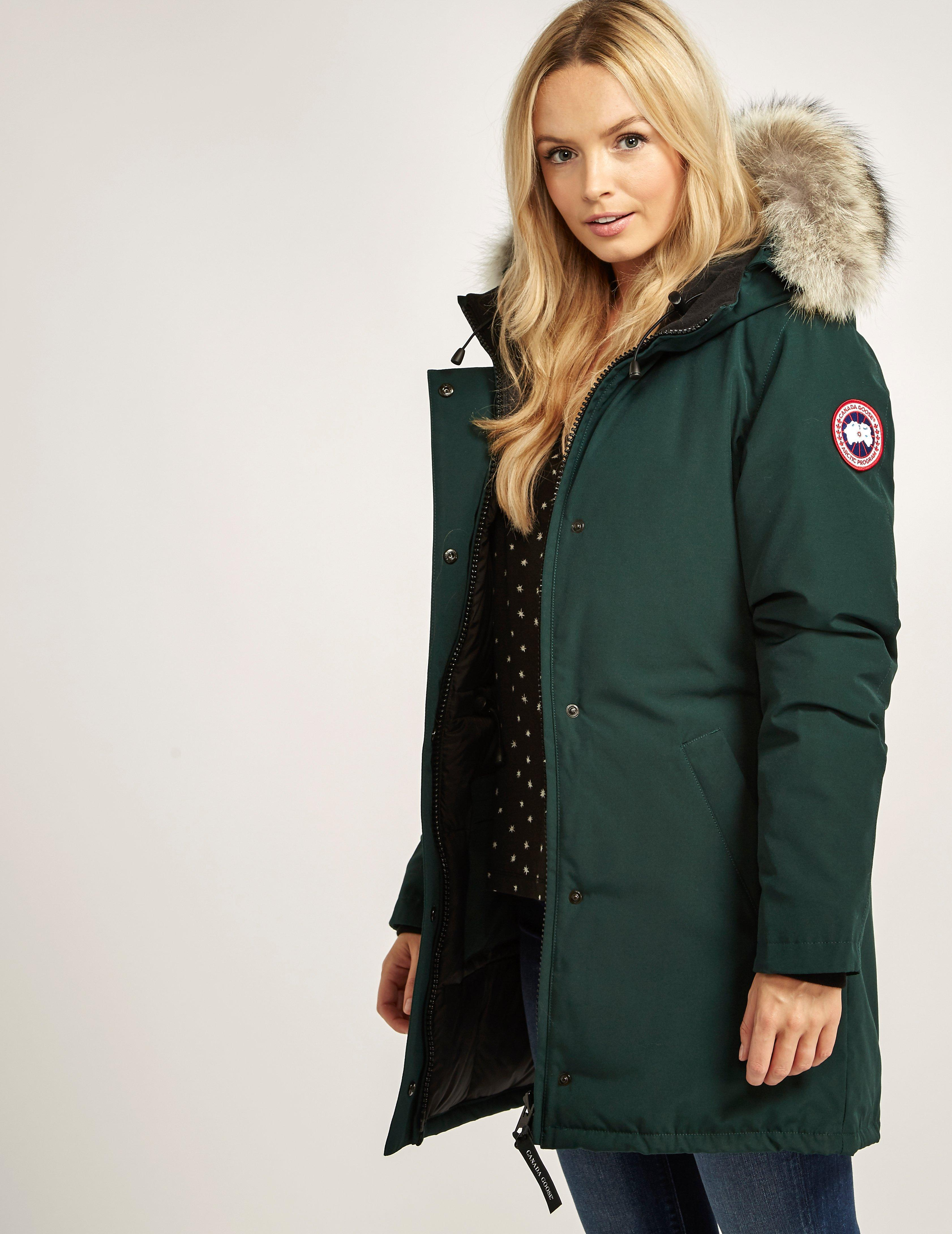 5e1e3f72d coupon code for canada goose expedition on sale qvc c6c1d a3528