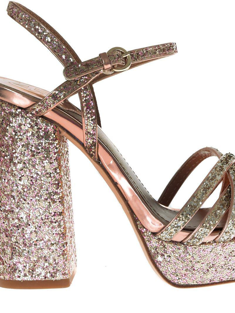 Ash Babette Sandals Free Shipping Countdown Package 4gebcue