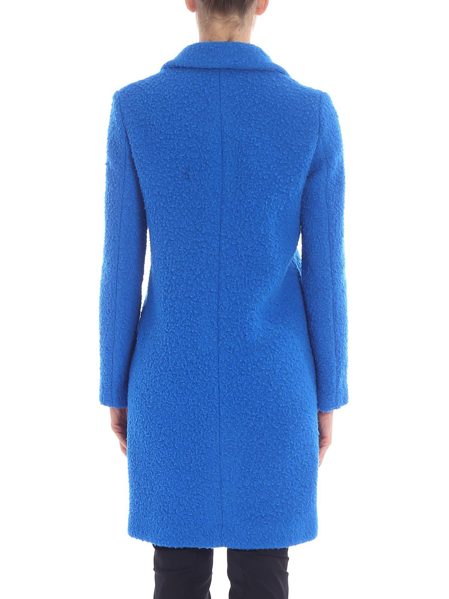 260383de msgm-blue-Electric-Blue-Virgin-Wool-Coat.jpeg
