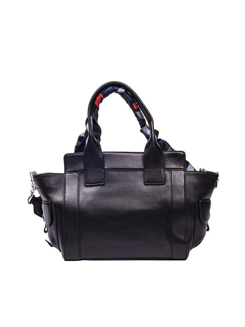 Black Small Multipocket bag Sonia Rykiel 8Ppw4aGIw