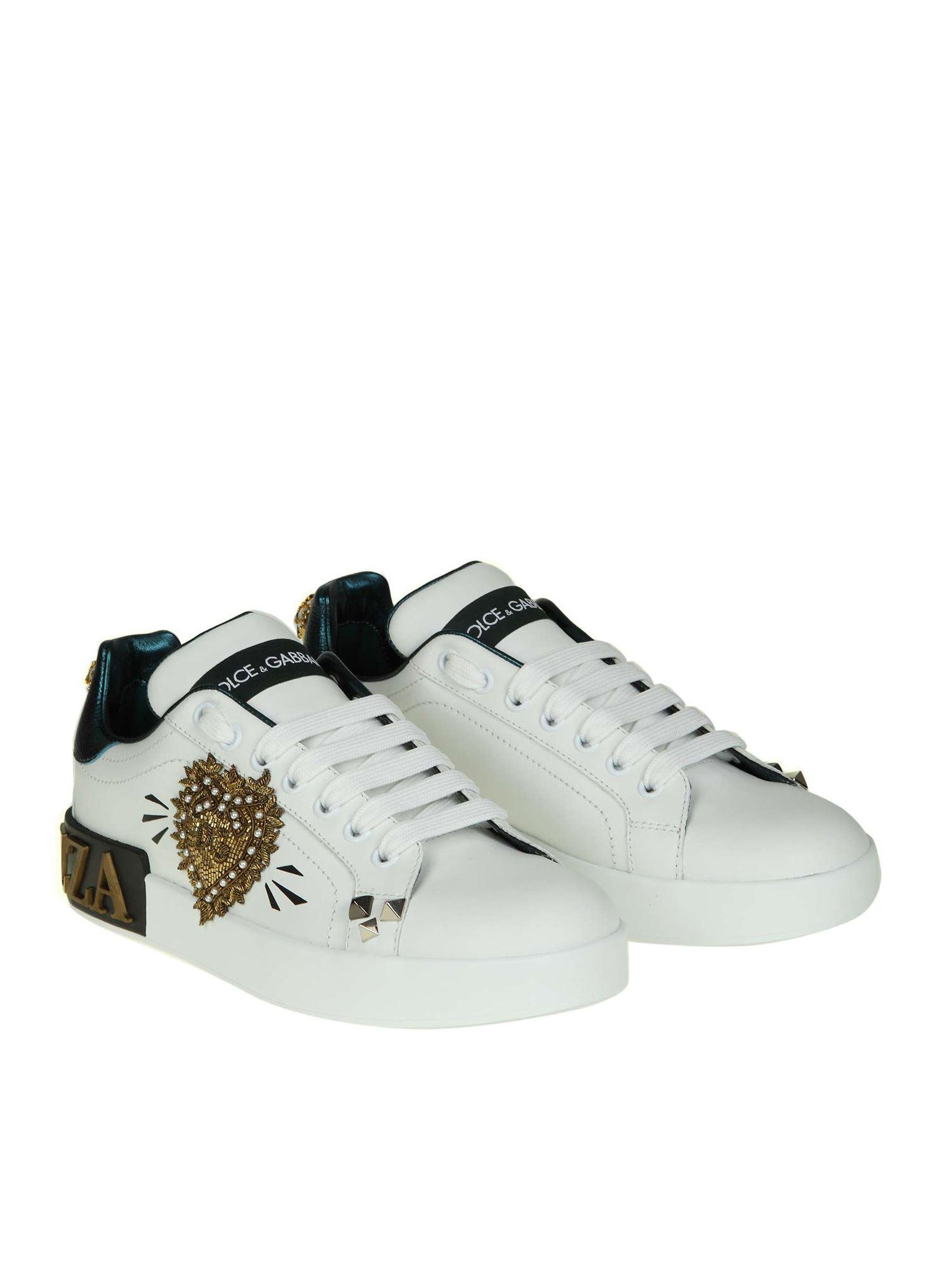 83e994a17509 Dolce   Gabbana -