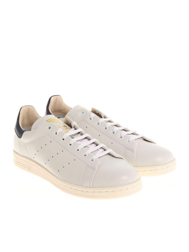 34dbe8863a0 ... cheap gallery. previously sold at the clutcher womens adidas stan smith  7379d 28d46