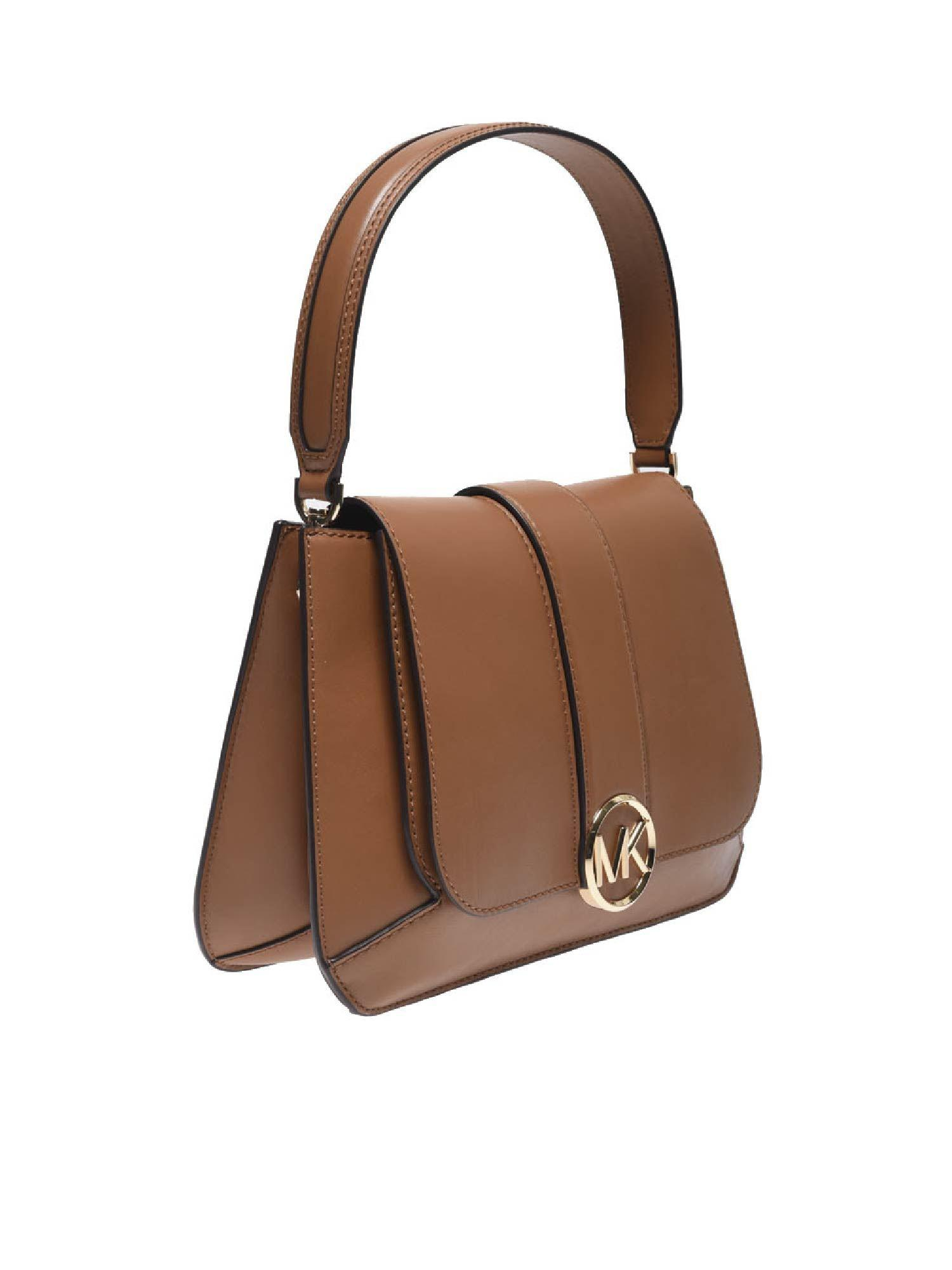 6ce51855c633 Michael Kors - Brown