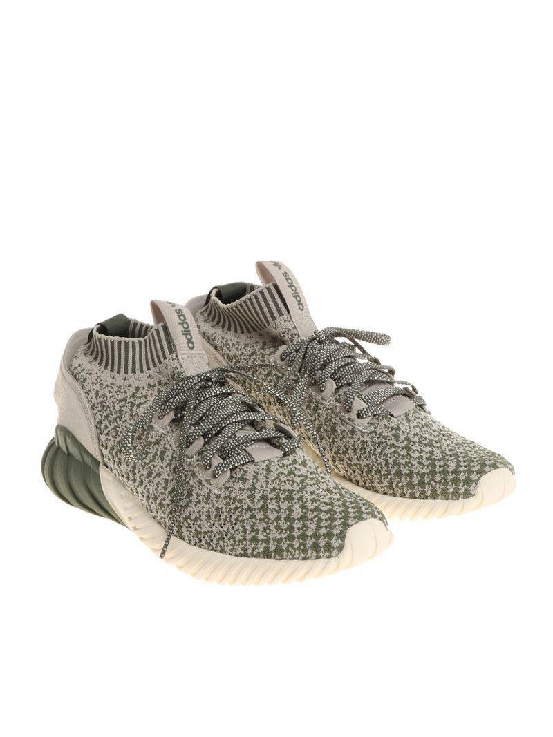 lyst adidas originali tubulare sock doom sock tubulare pk scarpe per gli uomini. 4aa315