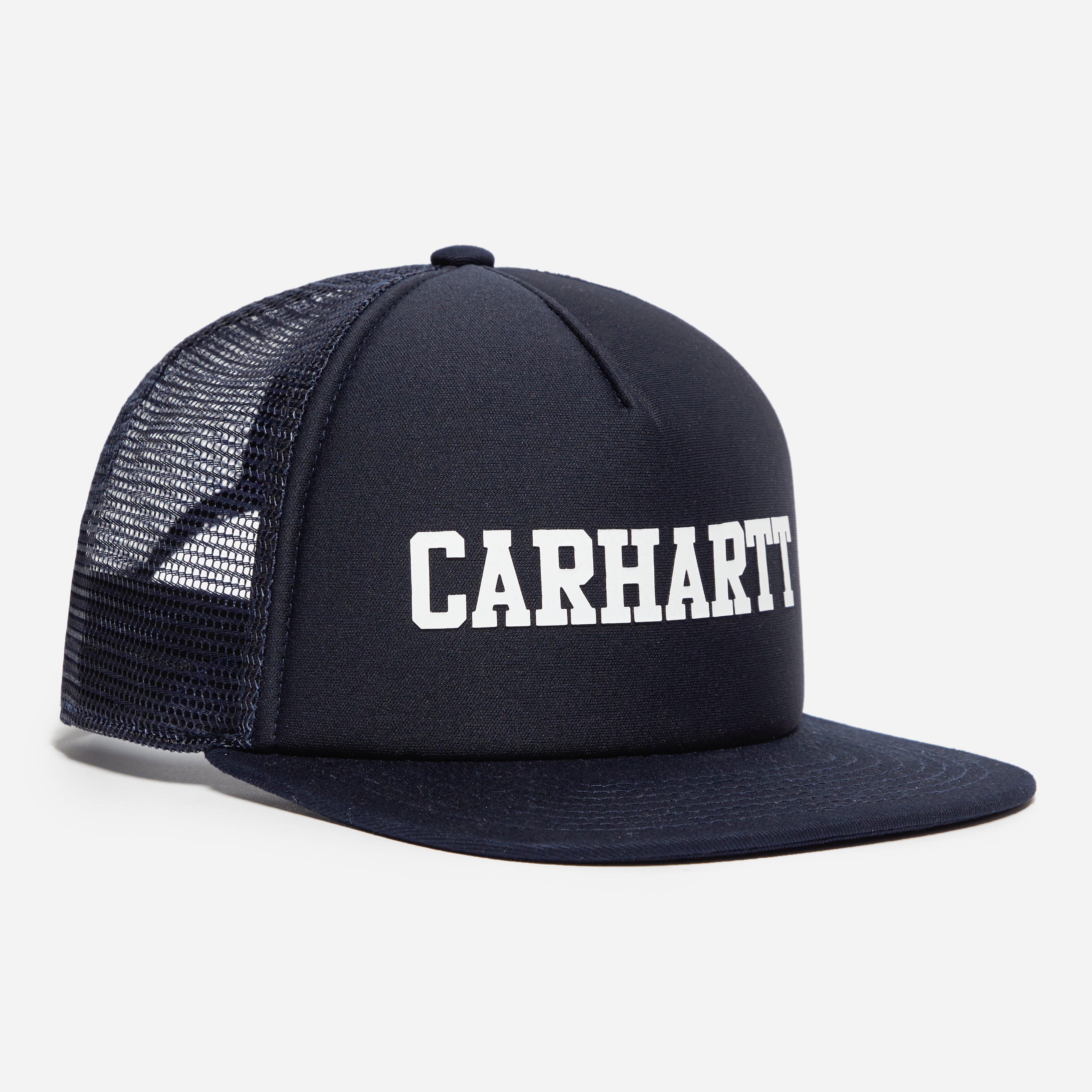 b936965112a74 ... carhartt st louis cardinals