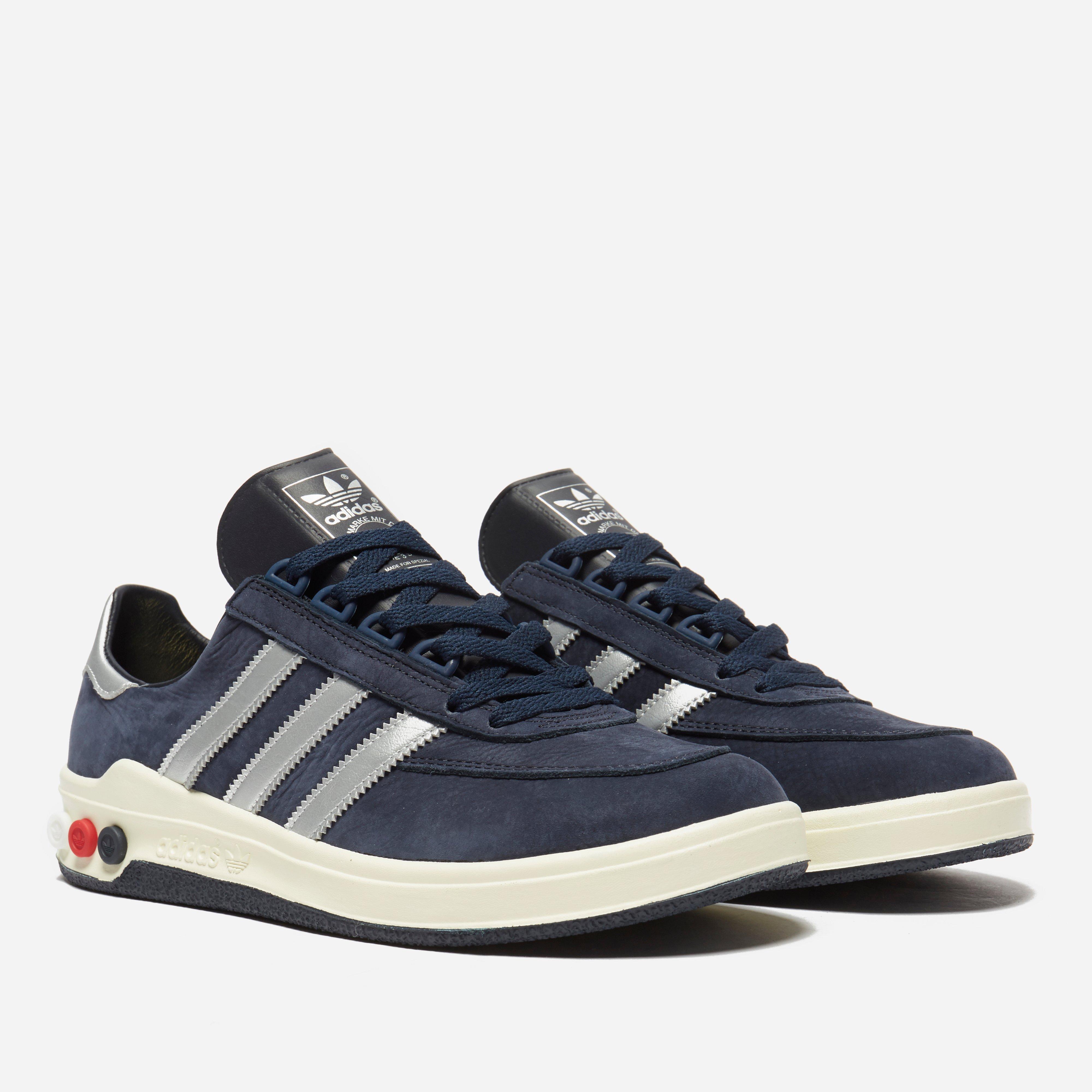 5e7c064ffb44 Lyst - Adidas Originals Adidas Originals Columbia Spzl in Blue for Men