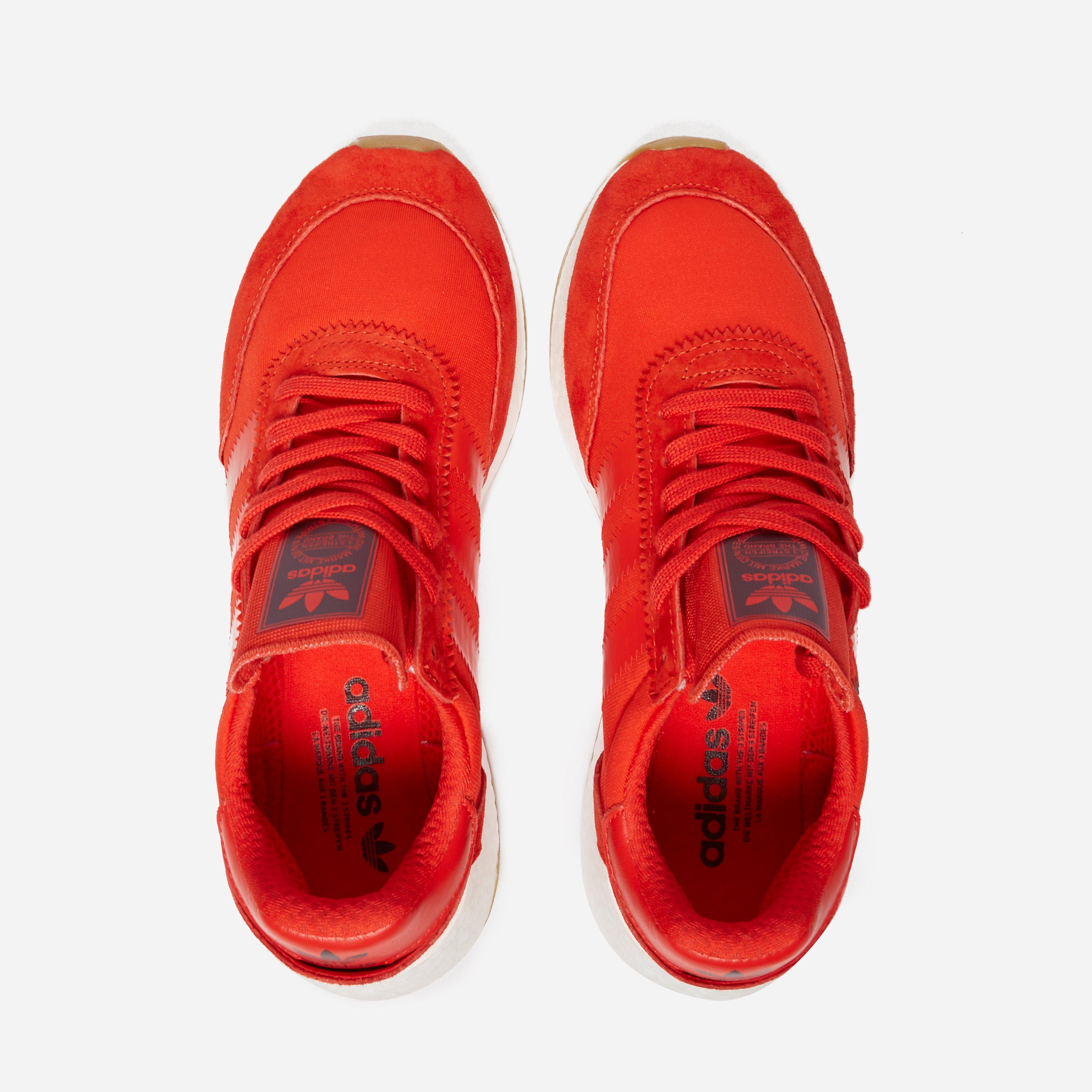 lyst adidas originali - 5923 in rosso per gli uomini.