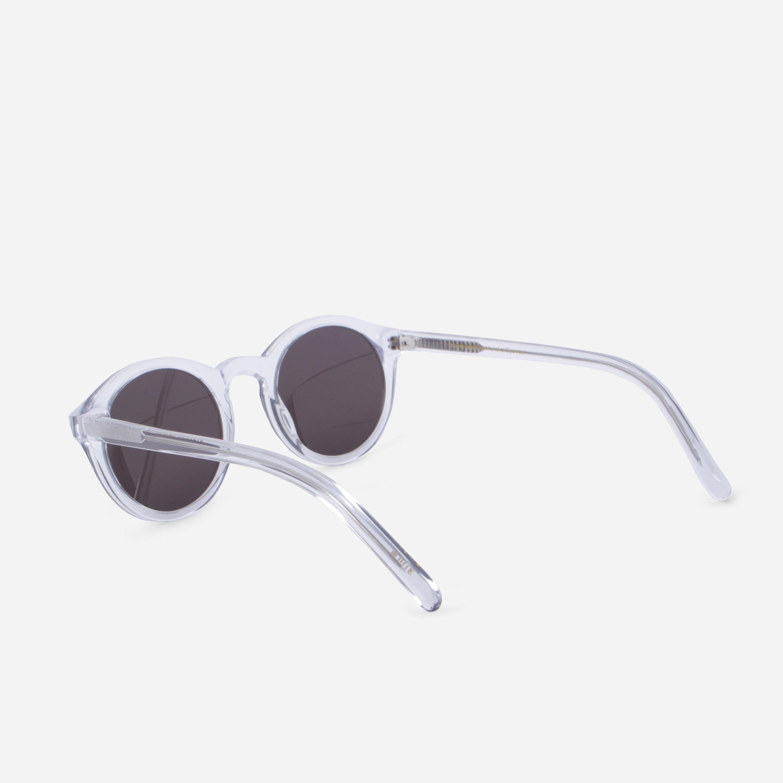 5b1efbff1f9a3 Monokel Eyewear - Multicolor Barstow Sunglasses for Men - Lyst. View  fullscreen