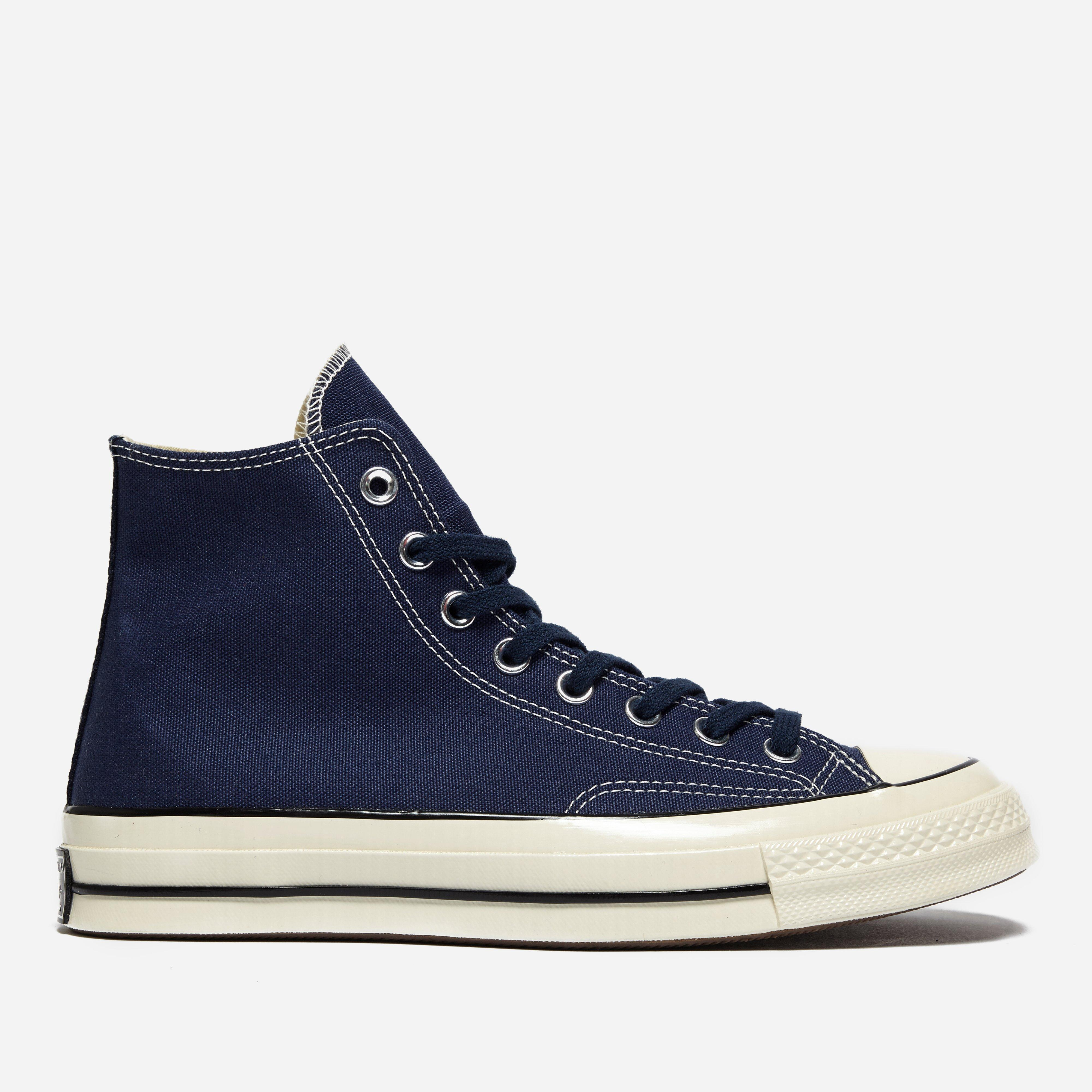 How Long Are Chuck Taylor Shoe Laces