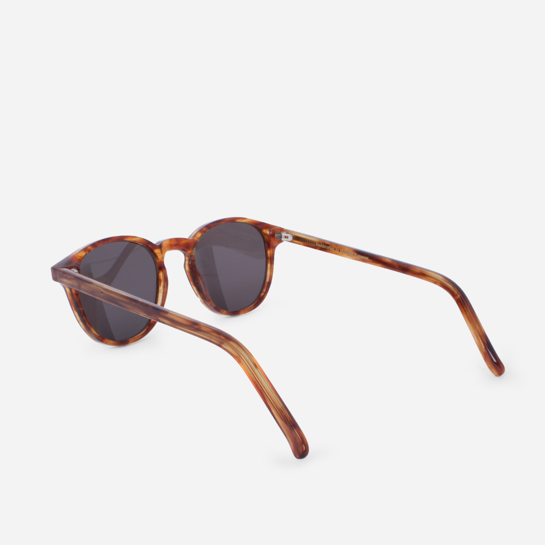 bab057c8736ea Monokel Eyewear - Multicolor Nelson Sunglasses for Men - Lyst. View  fullscreen
