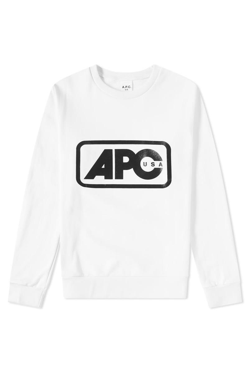 super popular 6d445 c2c36 apc--Sweat-Vince-Blanc.jpeg