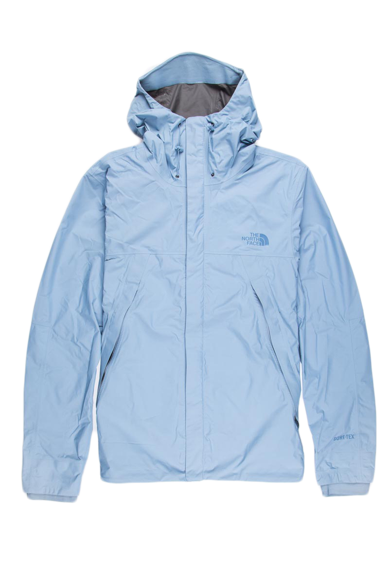 7debb58ca3 Lyst - The North Face 1990 Paclite Mountain Jacket Faded Den ...