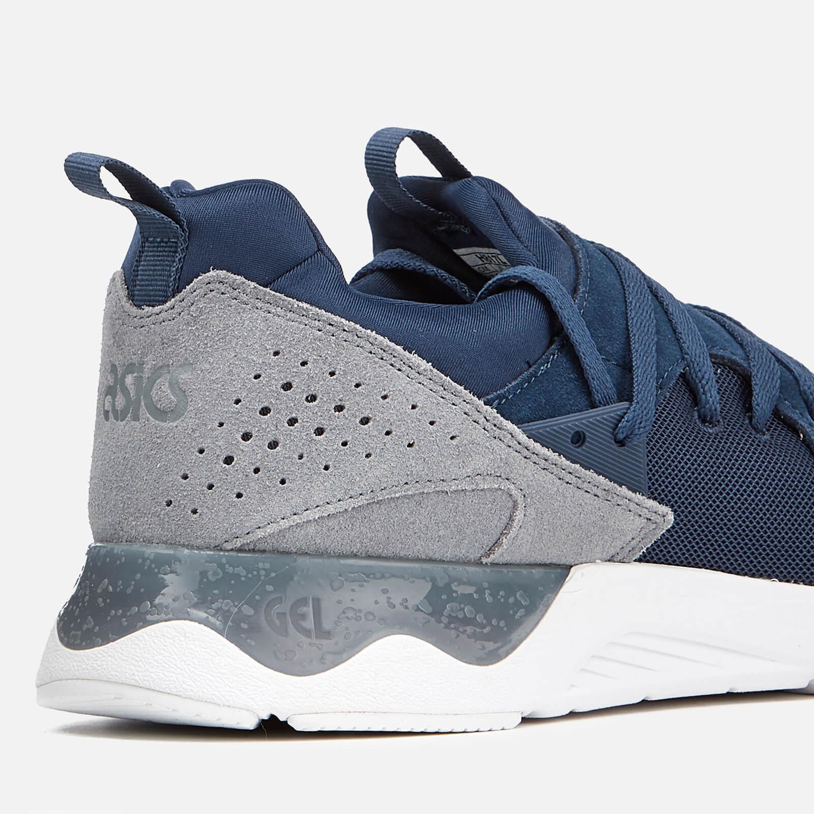 RACING - Sneaker low - dark blue gSQtR