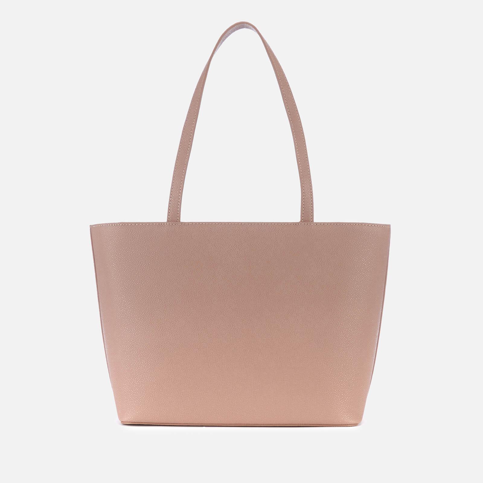 10f7d22f8 Ted Baker - Multicolor Jjesica Bow Detail Shopper Bag - Lyst. View  fullscreen